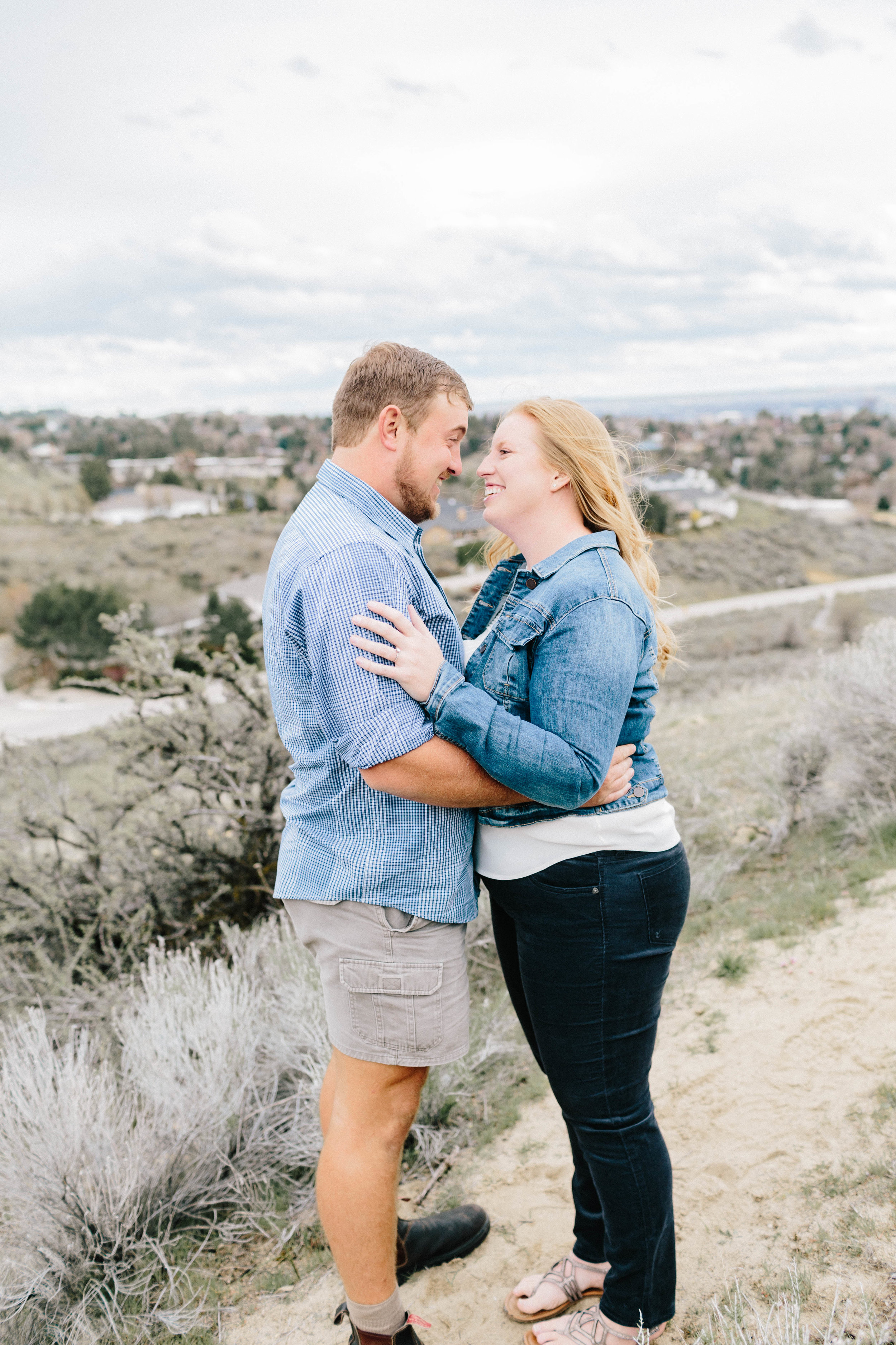 Rohan-and-Lydia-Boise-Foothills-Engagement-Session-47.jpg