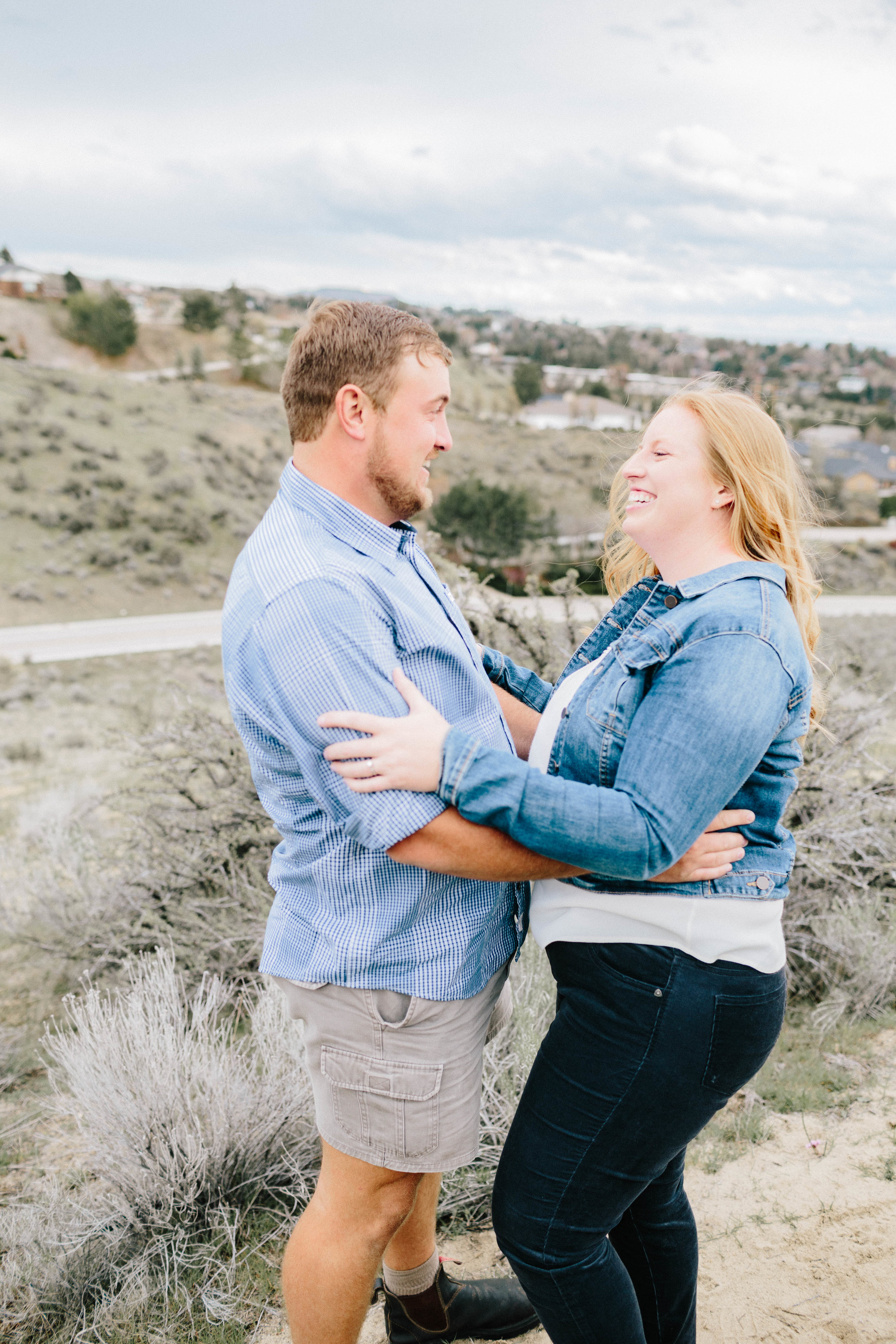 Rohan-and-Lydia-Boise-Foothills-Engagement-Session-50.jpg