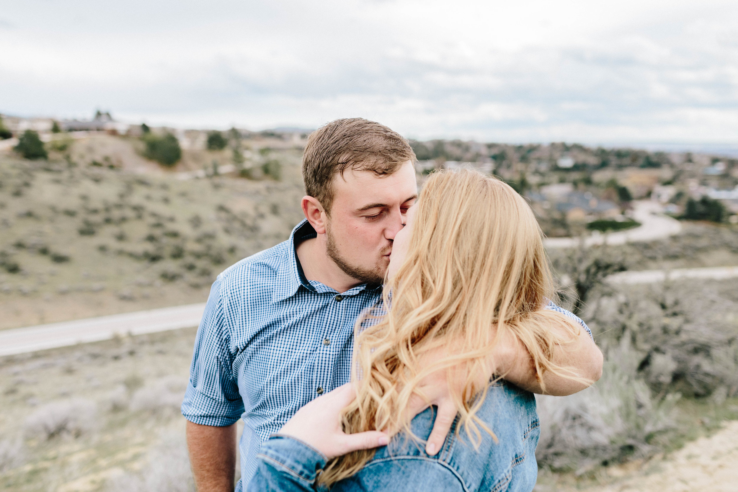 Rohan-and-Lydia-Boise-Foothills-Engagement-Session-67.jpg