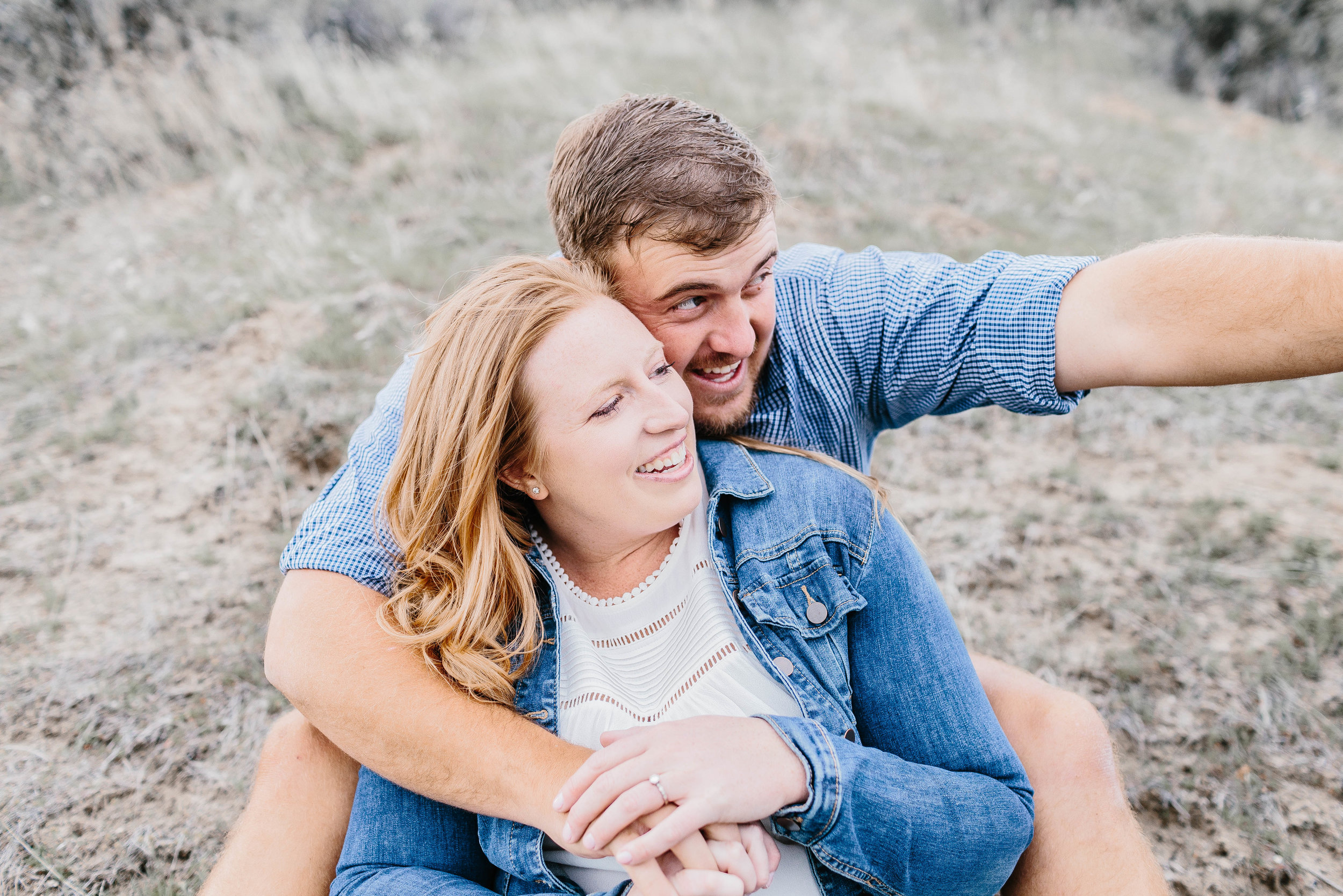 Rohan-and-Lydia-Boise-Foothills-Engagement-Session-91.jpg
