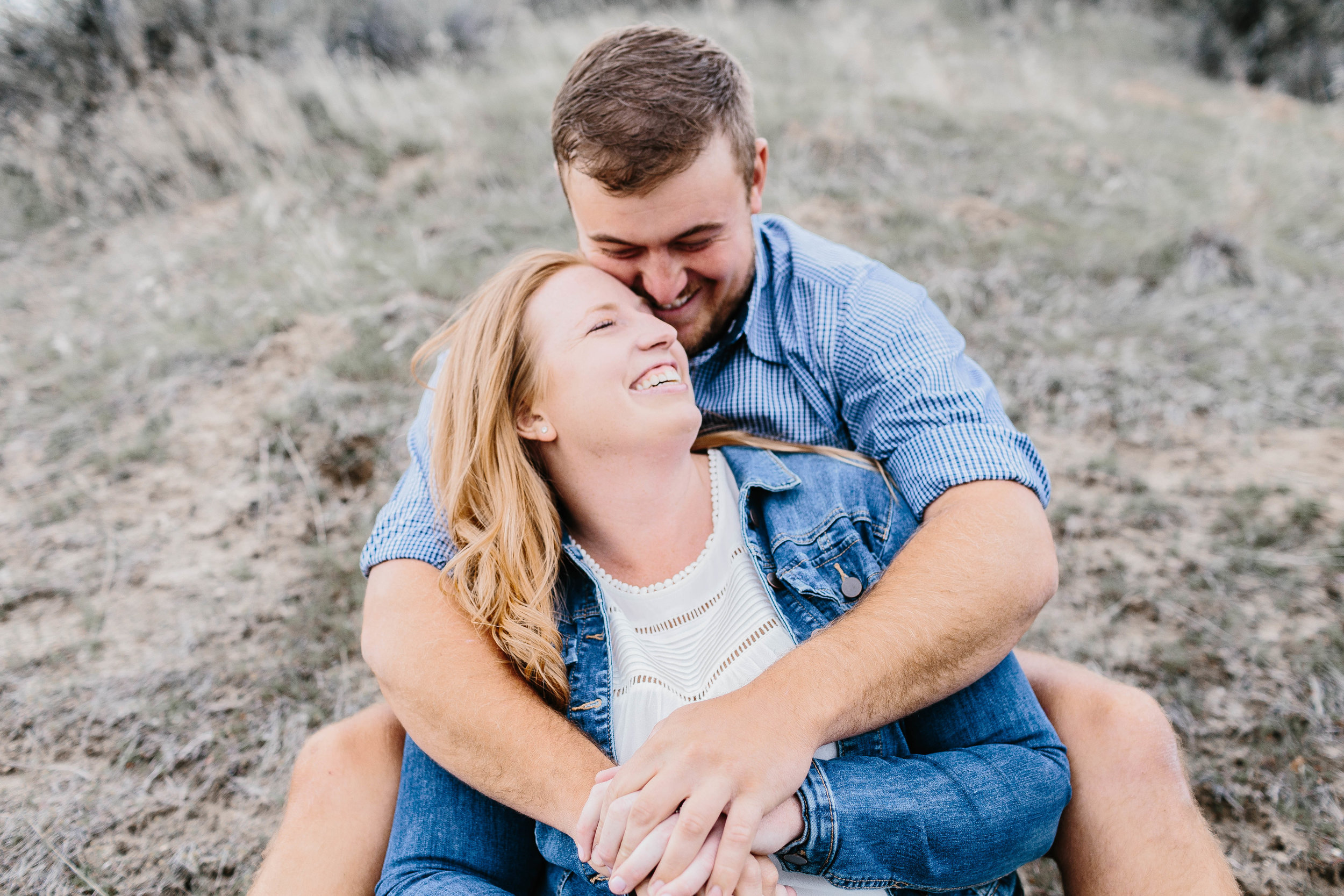 Rohan-and-Lydia-Boise-Foothills-Engagement-Session-93.jpg
