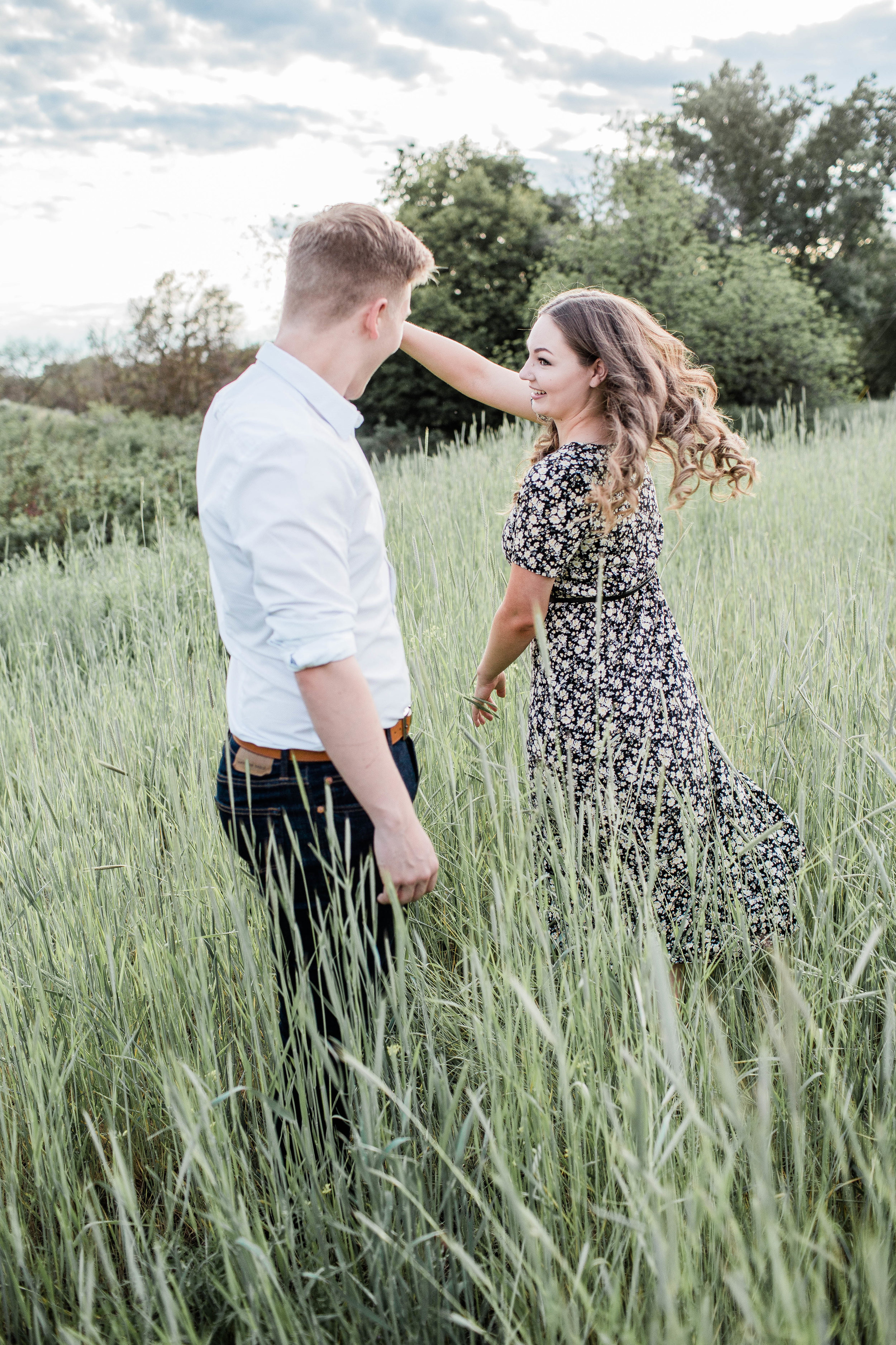 Kole-Danielle-Boise-Foothills-Summer-Engagement-Session-31.jpg