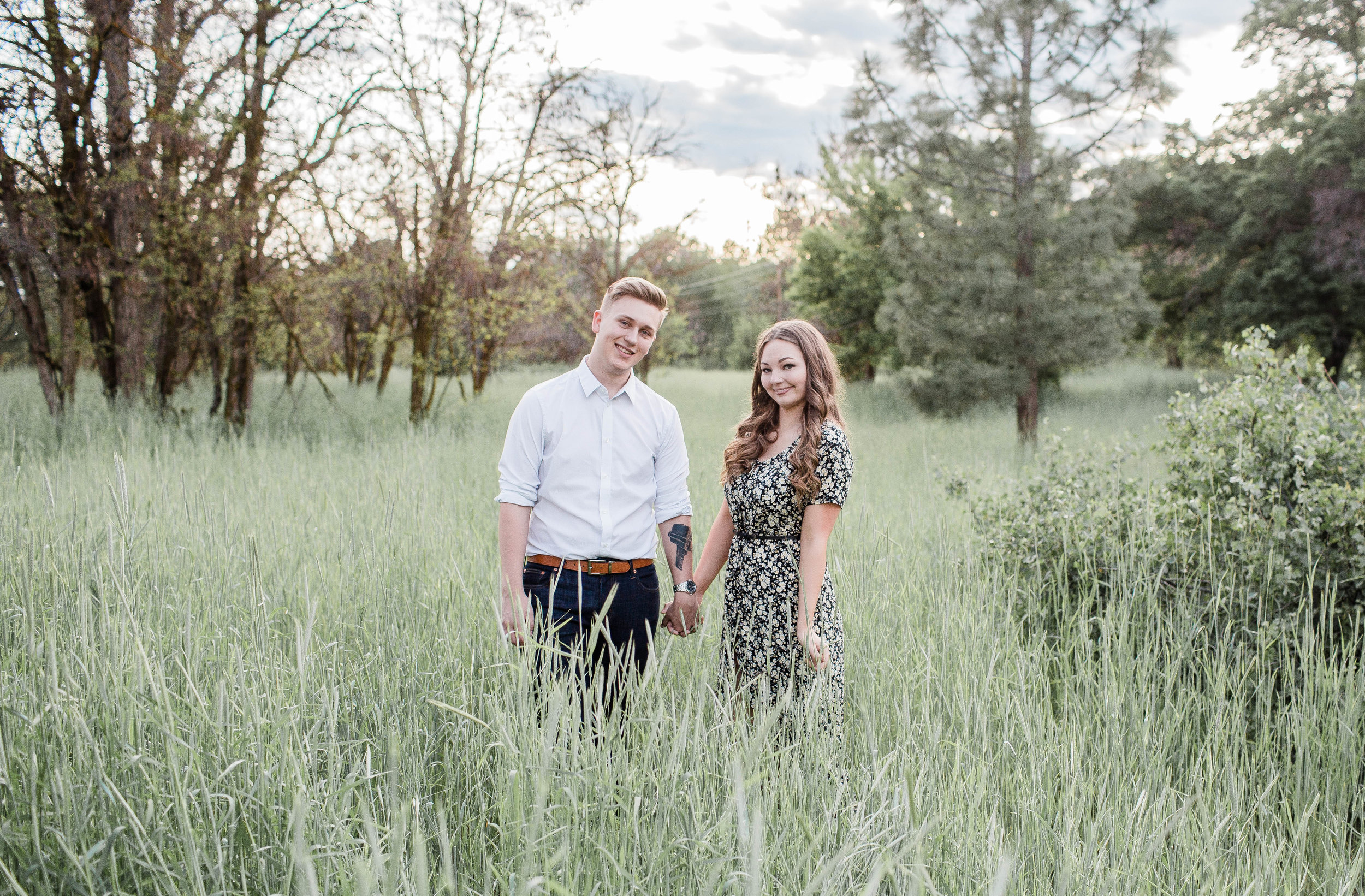 Kole-Danielle-Boise-Foothills-Summer-Engagement-Session-39.jpg