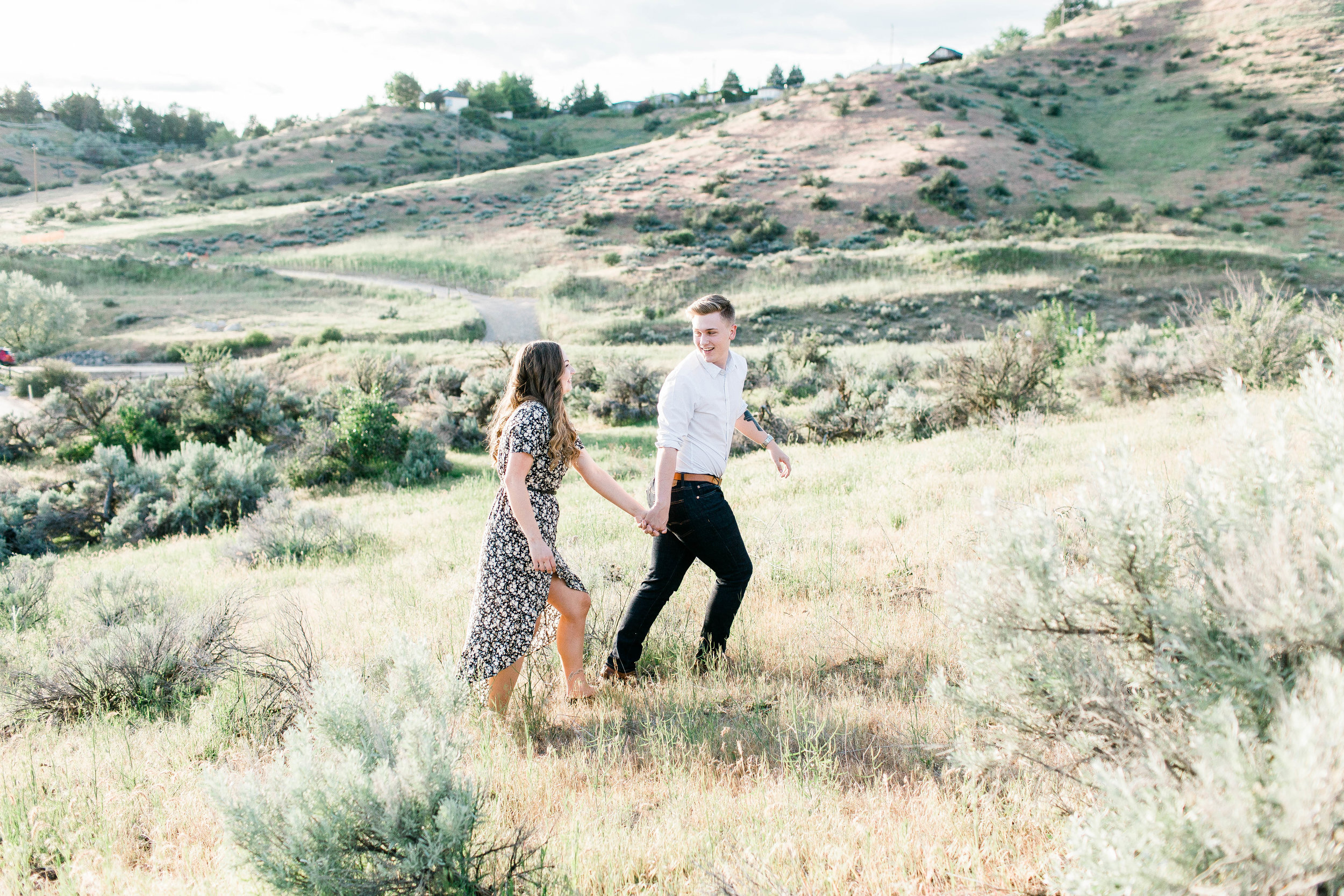 Kole-Danielle-Boise-Foothills-Summer-Engagement-Session-56.jpg