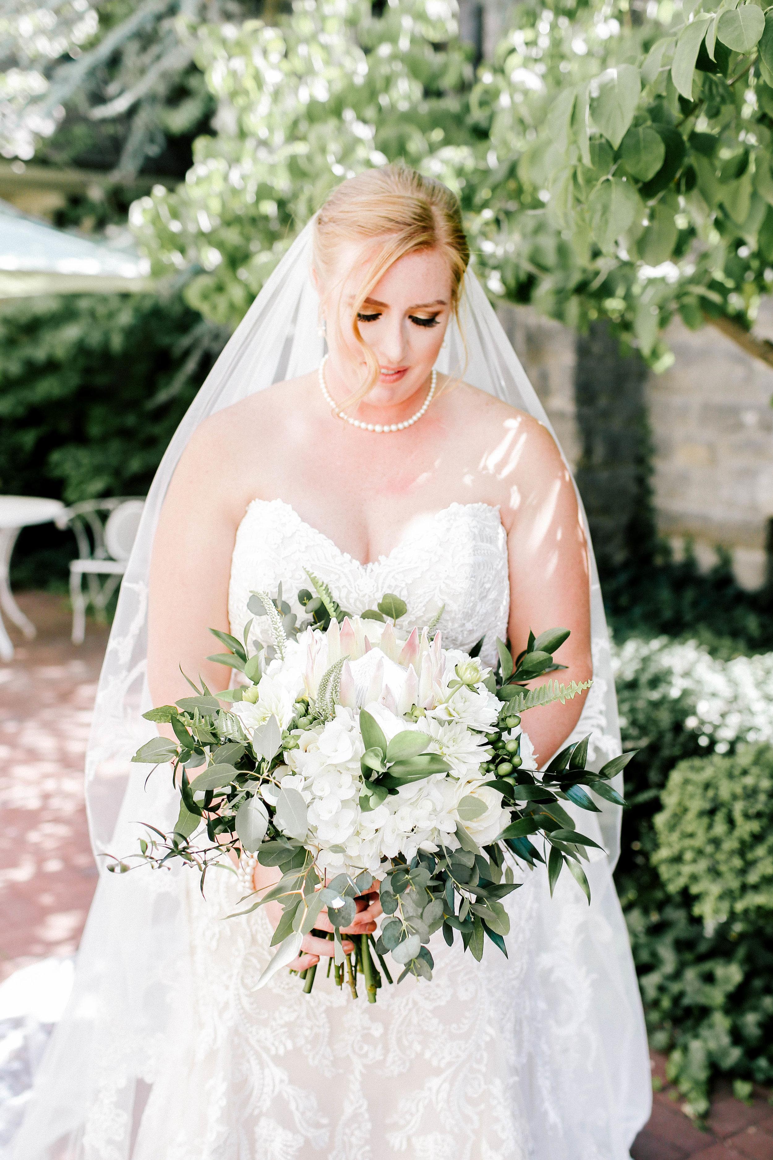 A-Lydia-Rohan-Downtown-Boise-Wedding-2.jpg