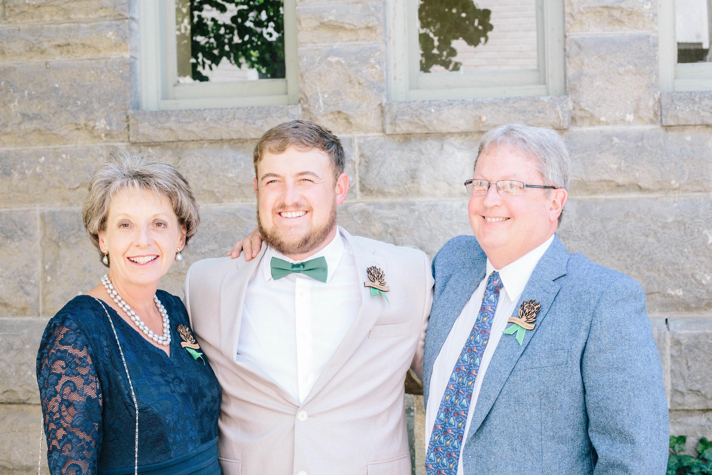 A-Lydia-Rohan-Downtown-Boise-Wedding (62 of 16).jpg