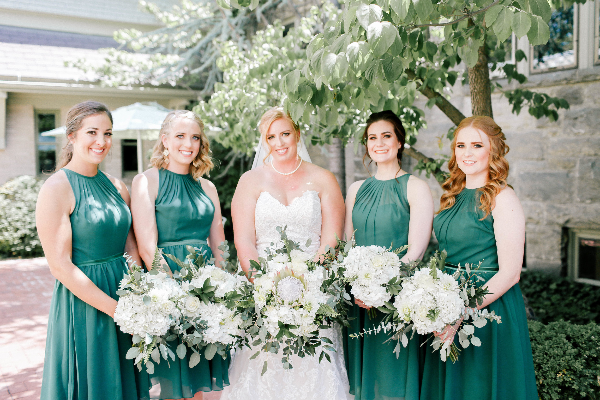 A-Lydia-Rohan-Downtown-Boise-Wedding-6.jpg