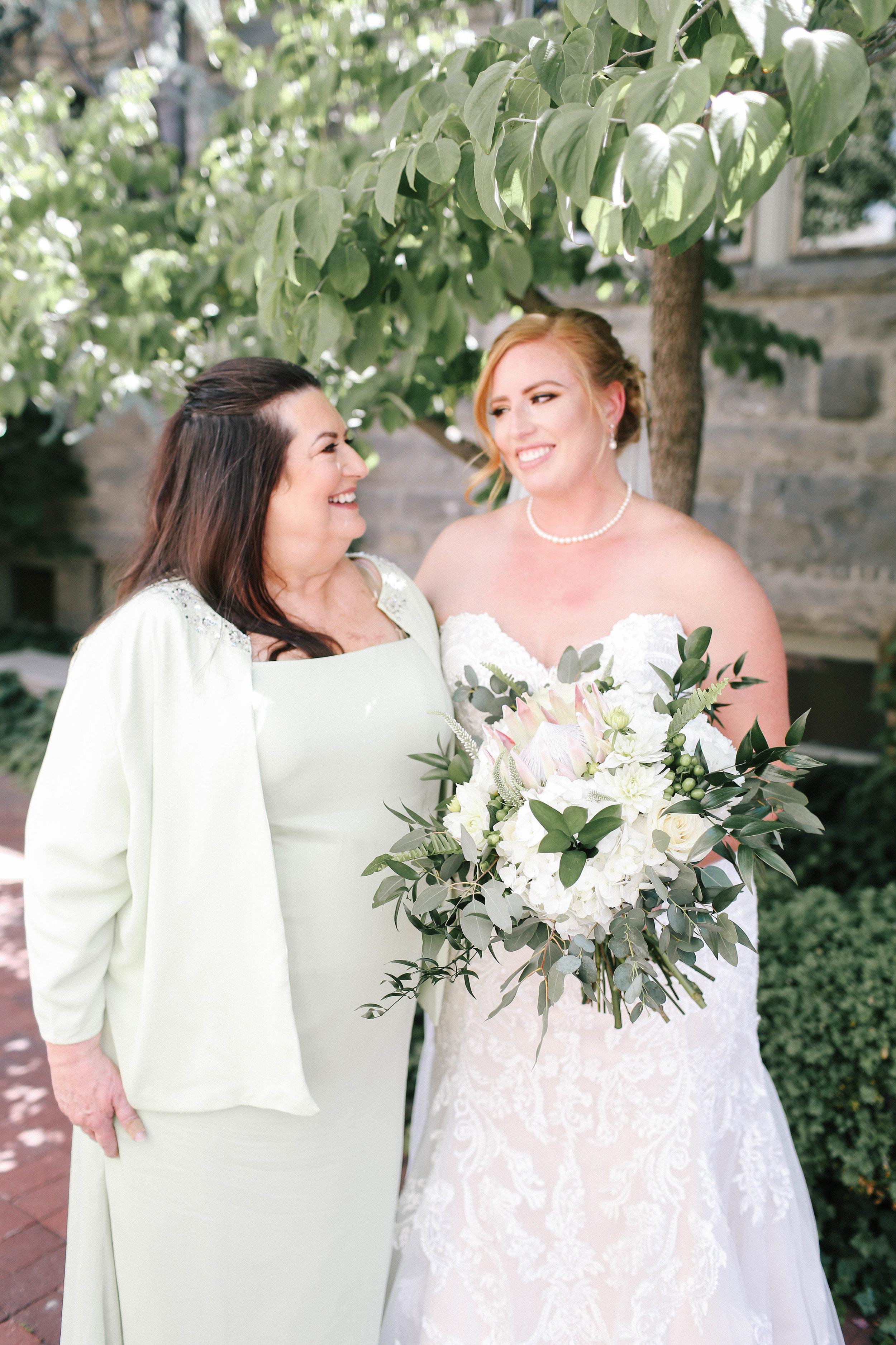 A-Lydia-Rohan-Downtown-Boise-Wedding-21.jpg