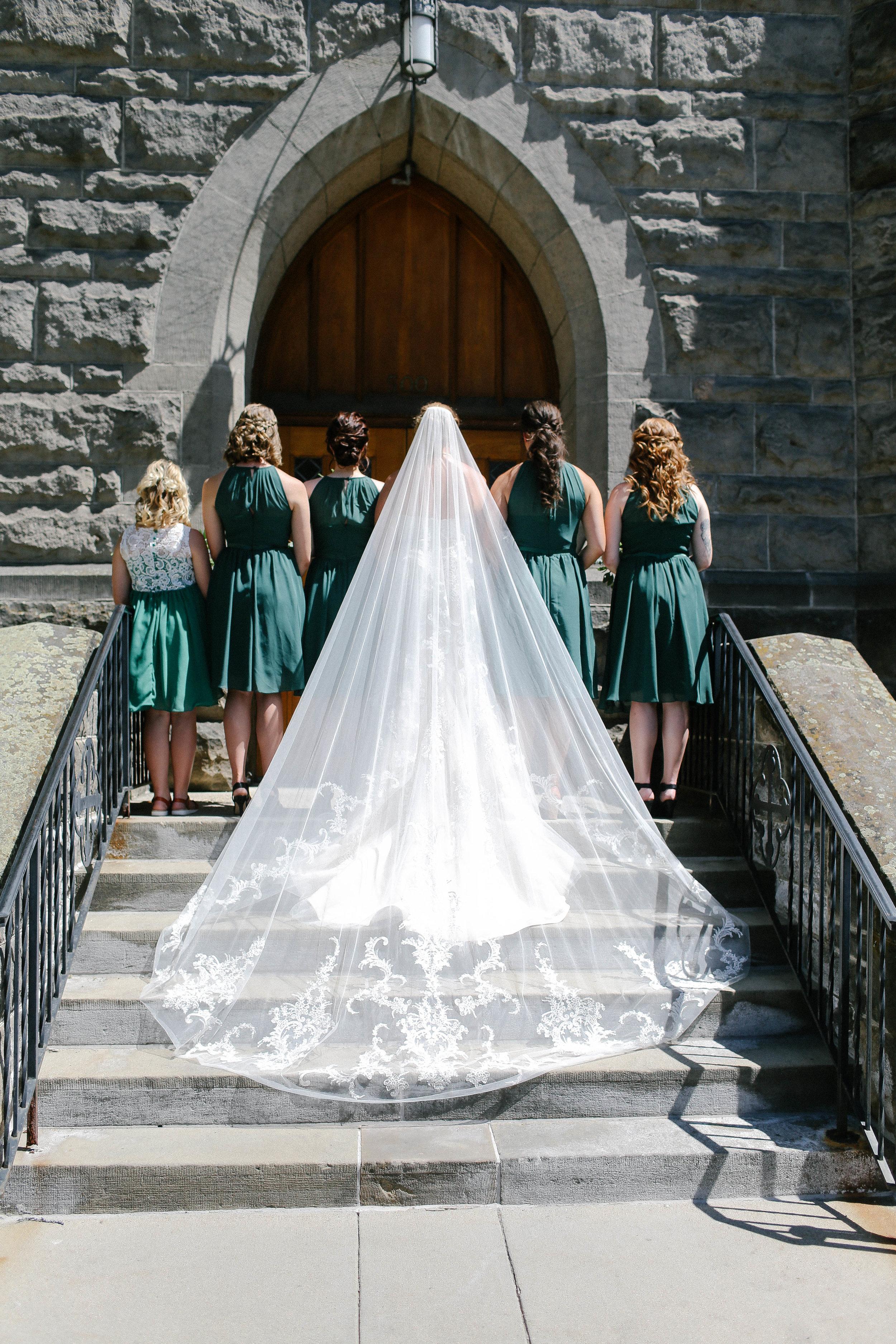 A-Lydia-Rohan-Downtown-Boise-Wedding-31.jpg