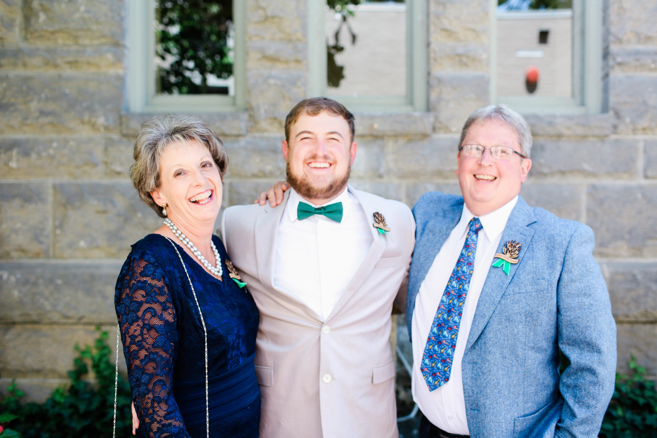 A-Lydia-Rohan-Downtown-Boise-Wedding-39.jpg