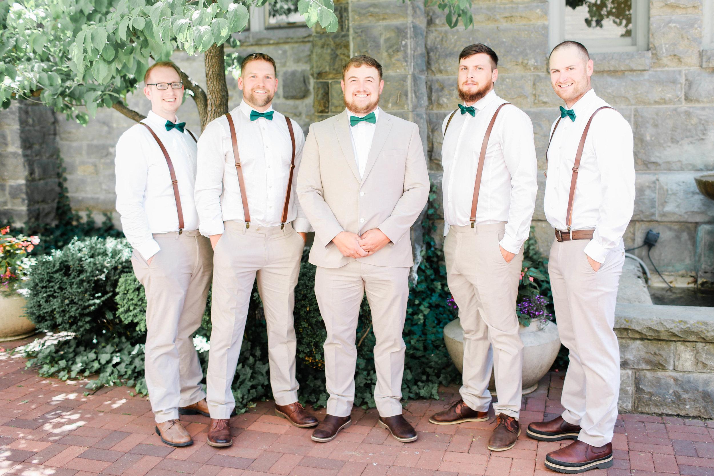 A-Lydia-Rohan-Downtown-Boise-Wedding-44.jpg