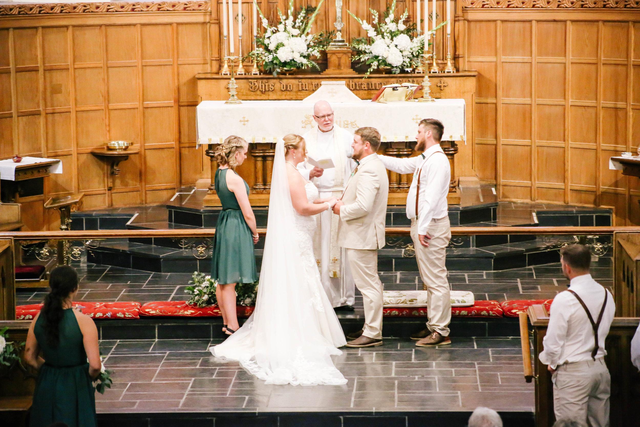 B-Lydia-Rohan-Downtown-Boise-Wedding-27.jpg
