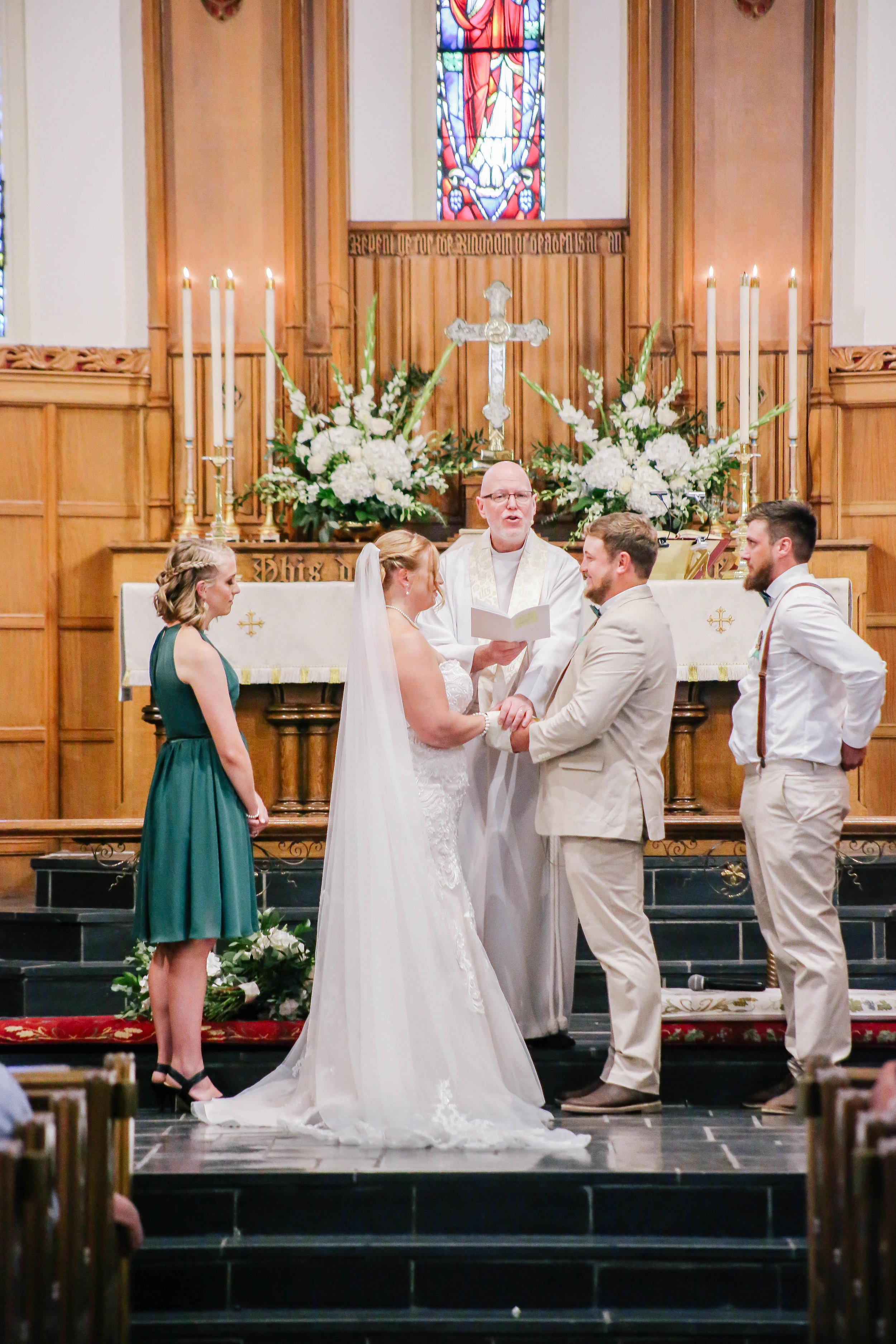 B-Lydia-Rohan-Downtown-Boise-Wedding-32.jpg