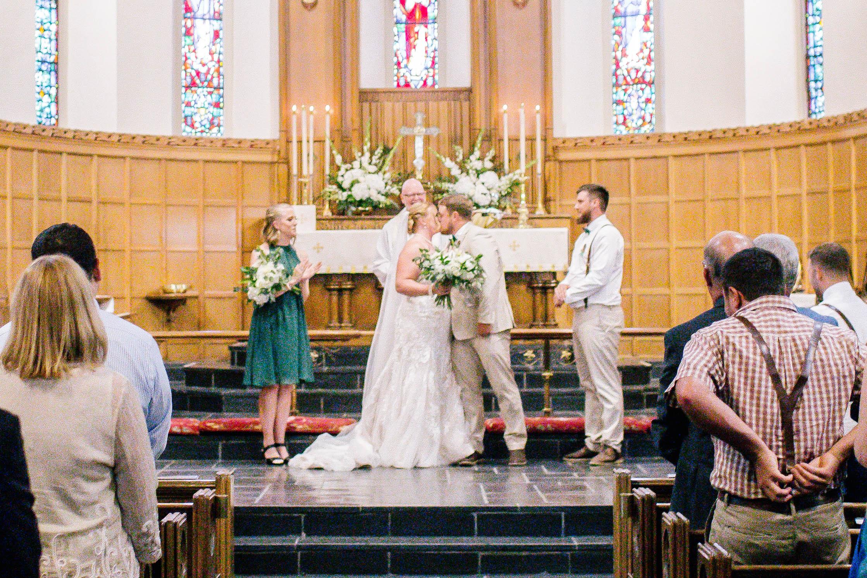 B-Lydia-Rohan-Downtown-Boise-Wedding-45.jpg