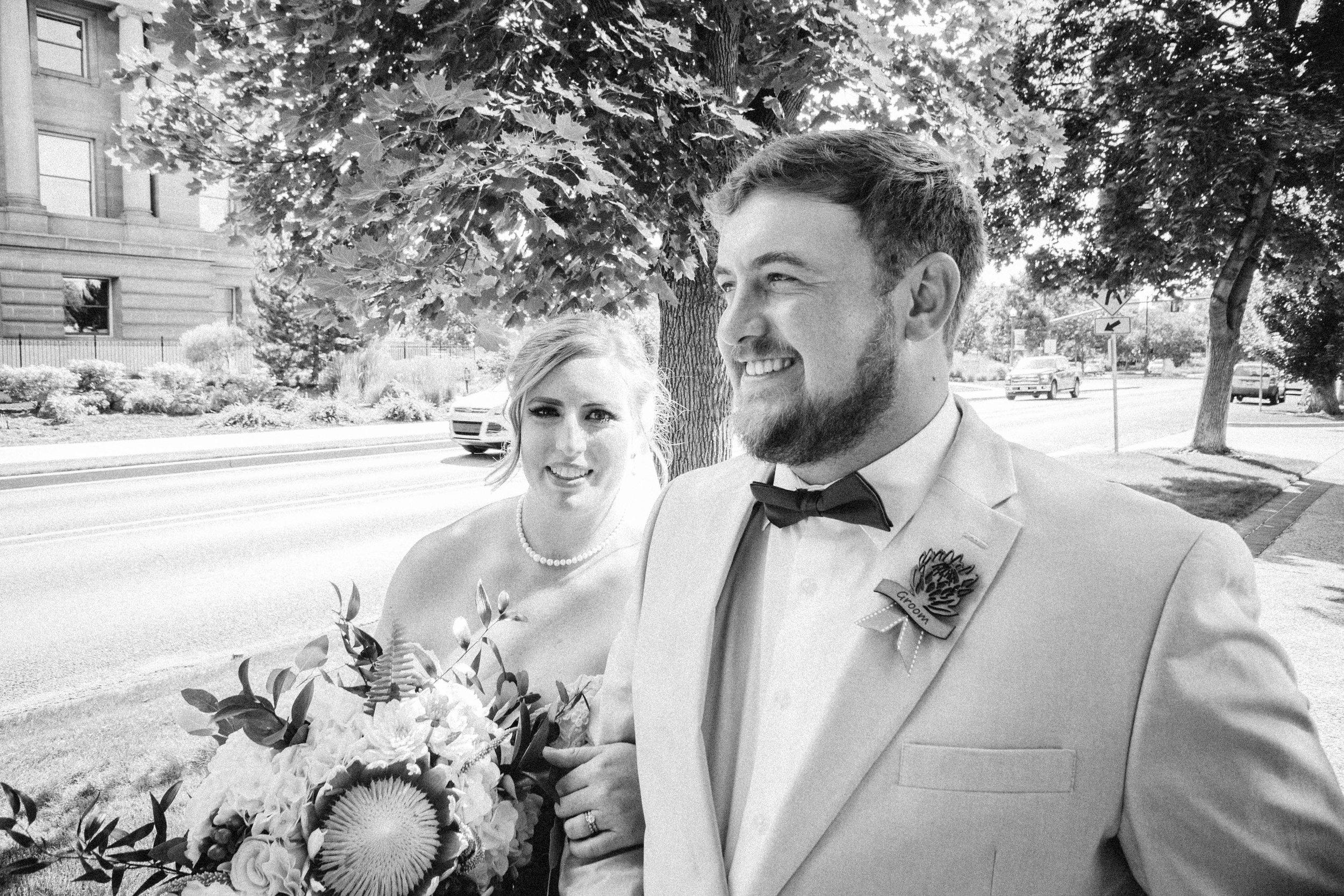 C-Lydia-Rohan-Downtown-Boise-Wedding (63 of 21).jpg