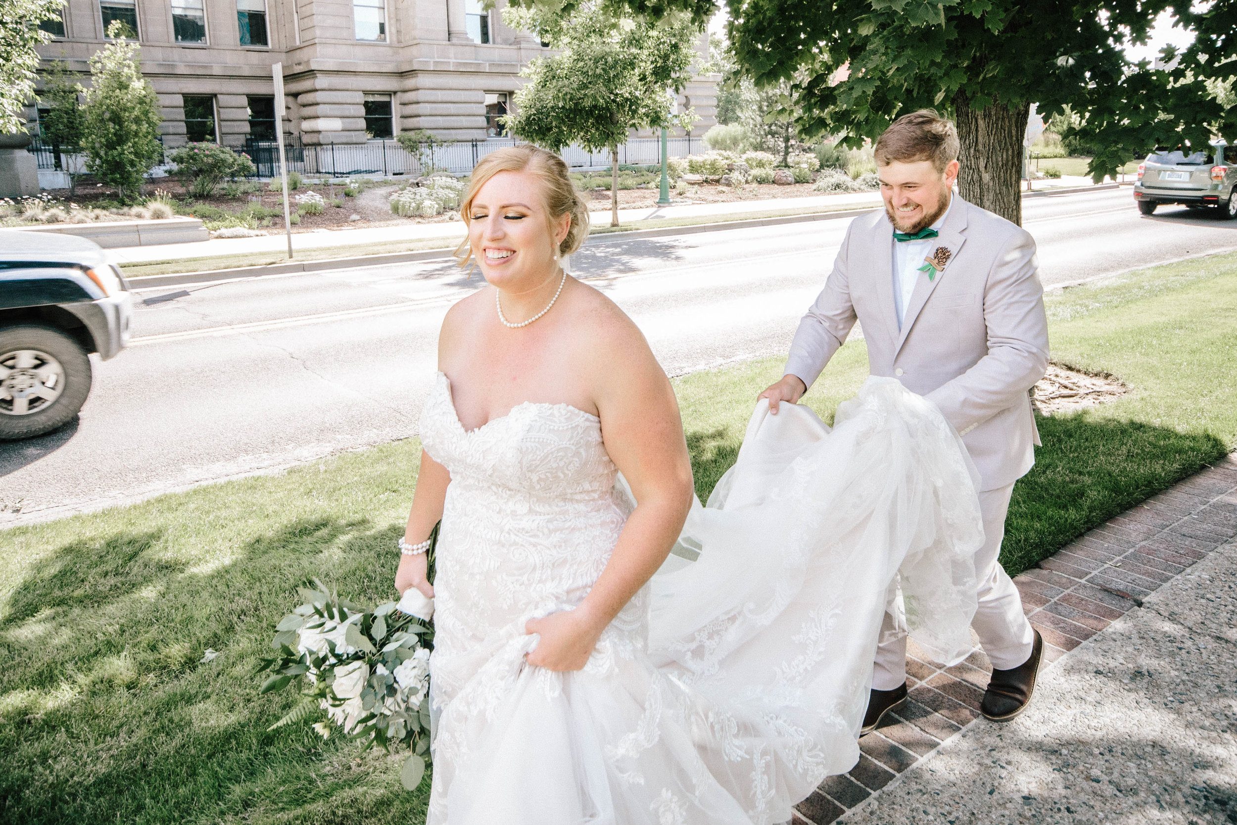 C-Lydia-Rohan-Downtown-Boise-Wedding (65 of 21).jpg