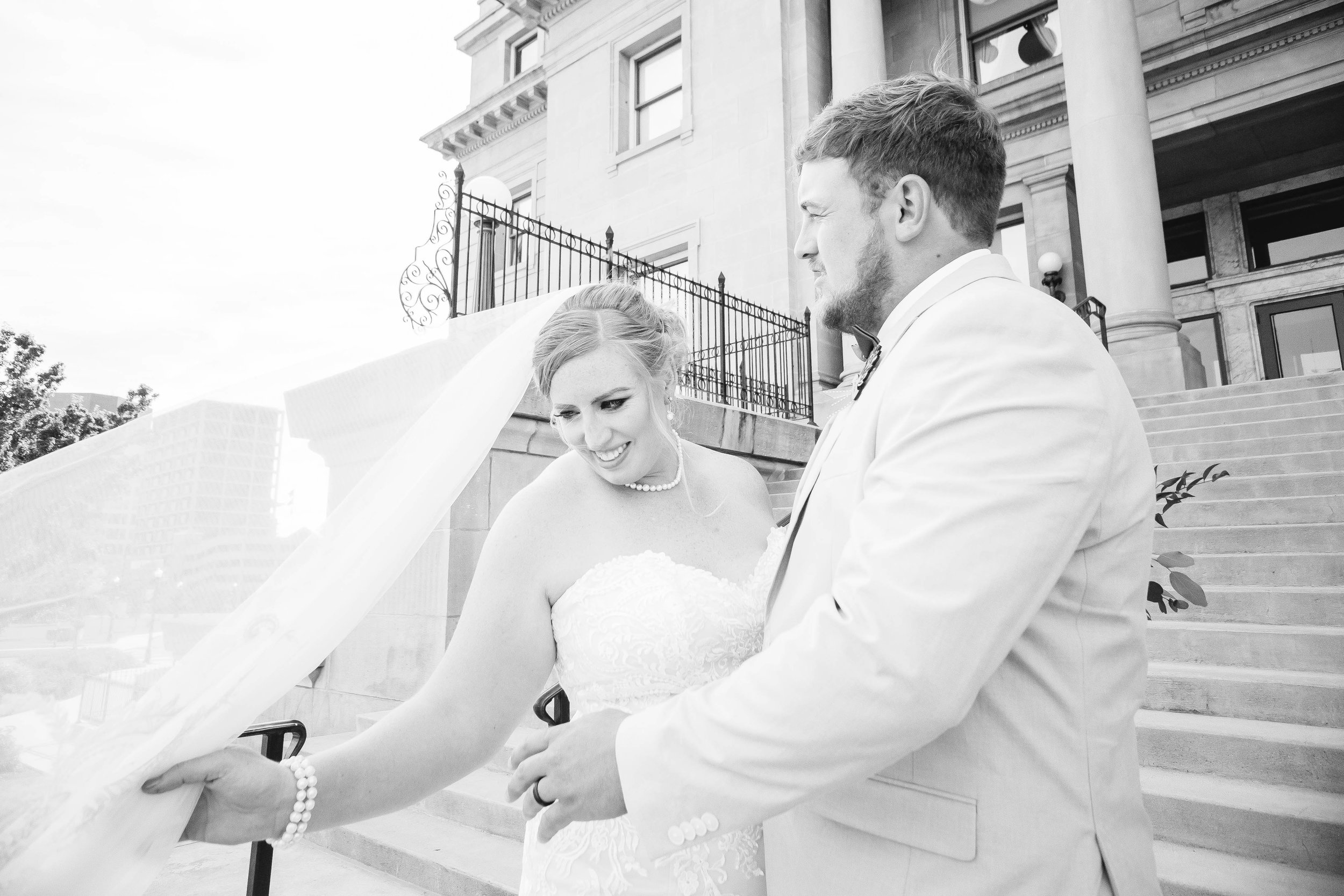 C-Lydia-Rohan-Downtown-Boise-Wedding (73 of 21).jpg