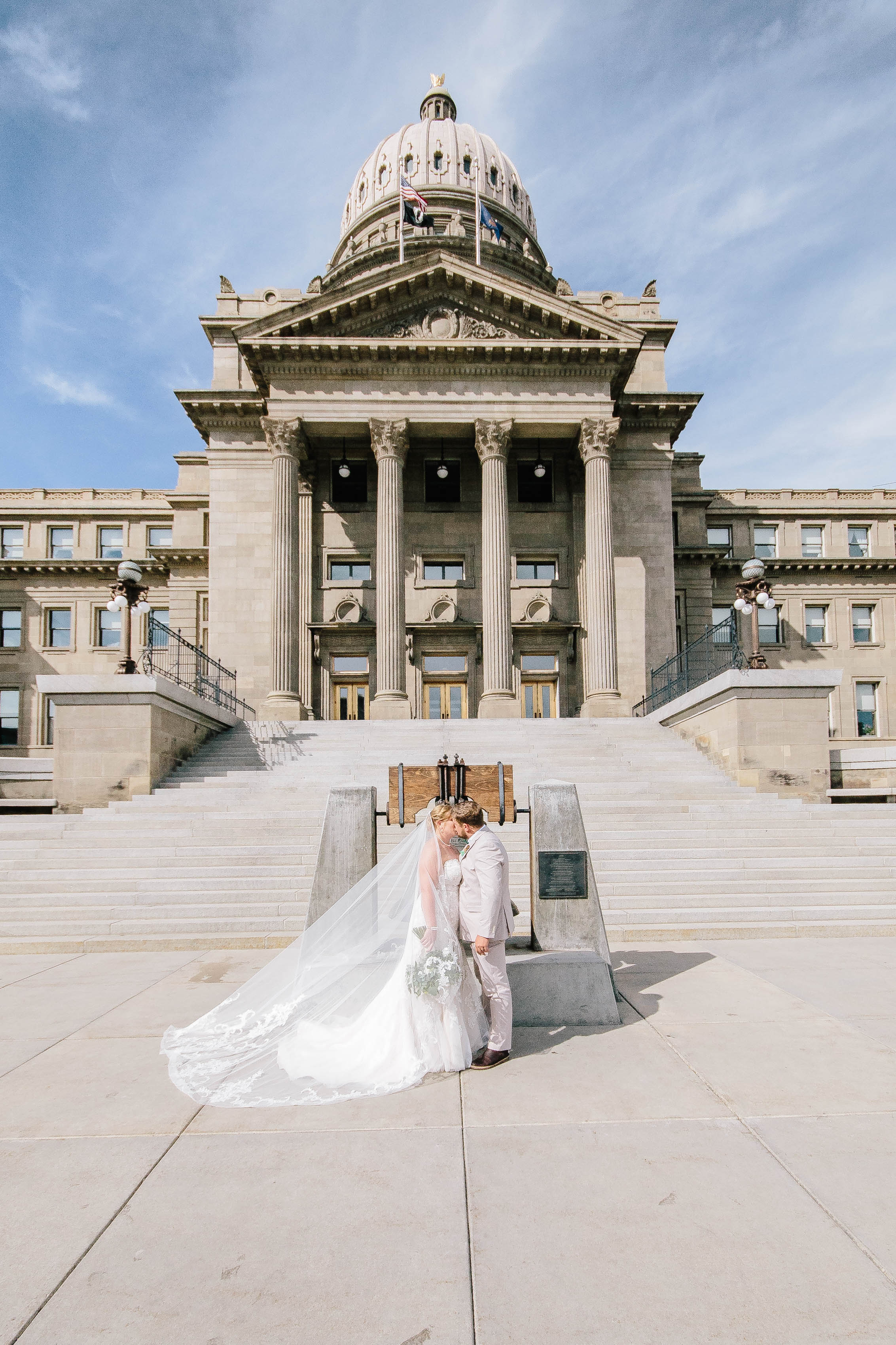 C-Lydia-Rohan-Downtown-Boise-Wedding (77 of 21).jpg