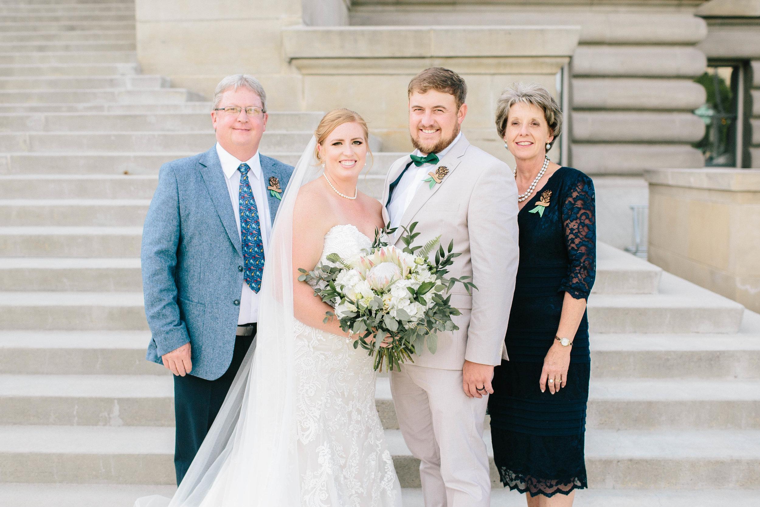 C-Lydia-Rohan-Downtown-Boise-Wedding-38.jpg