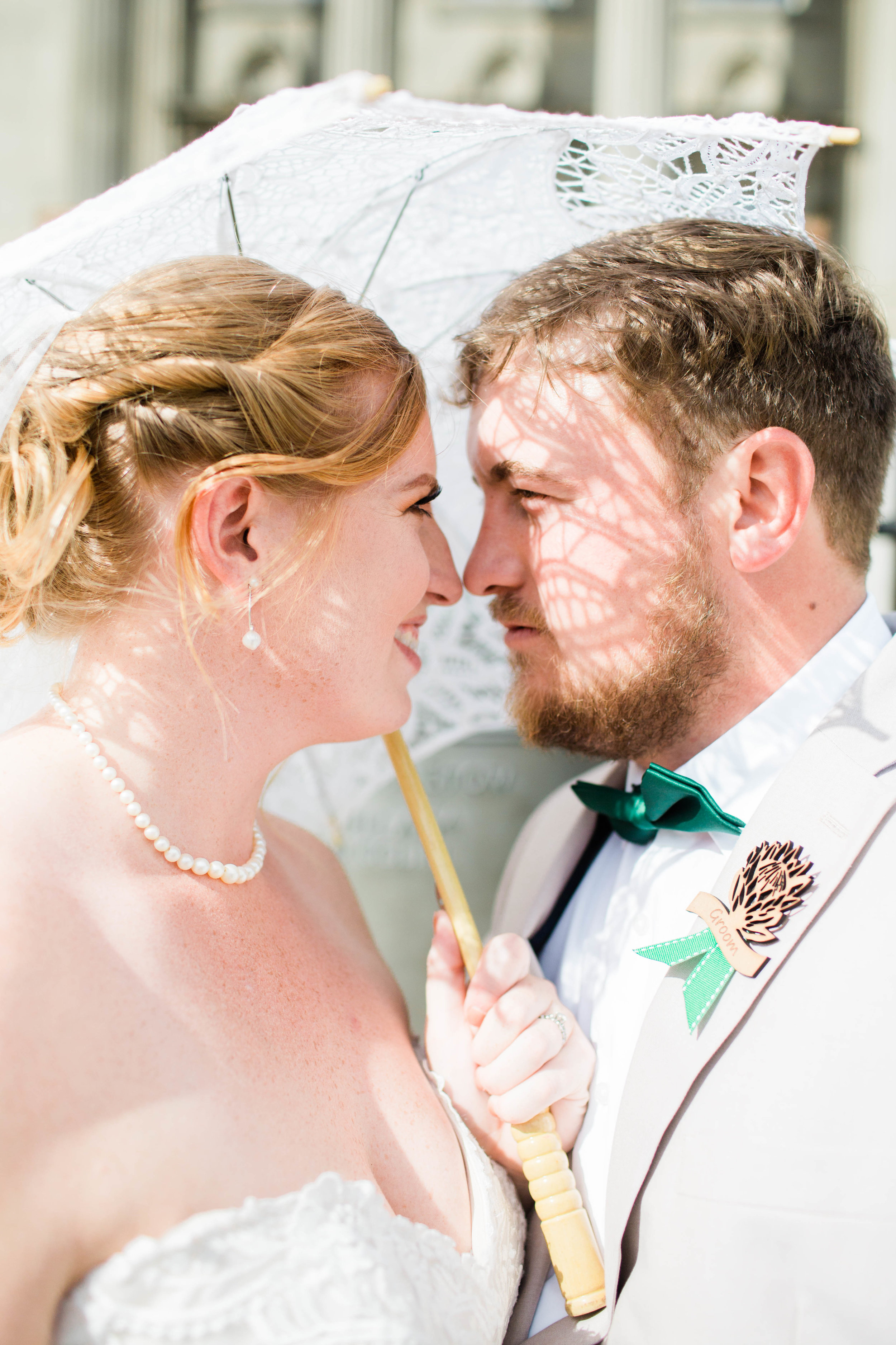 C-Lydia-Rohan-Downtown-Boise-Wedding-56.jpg