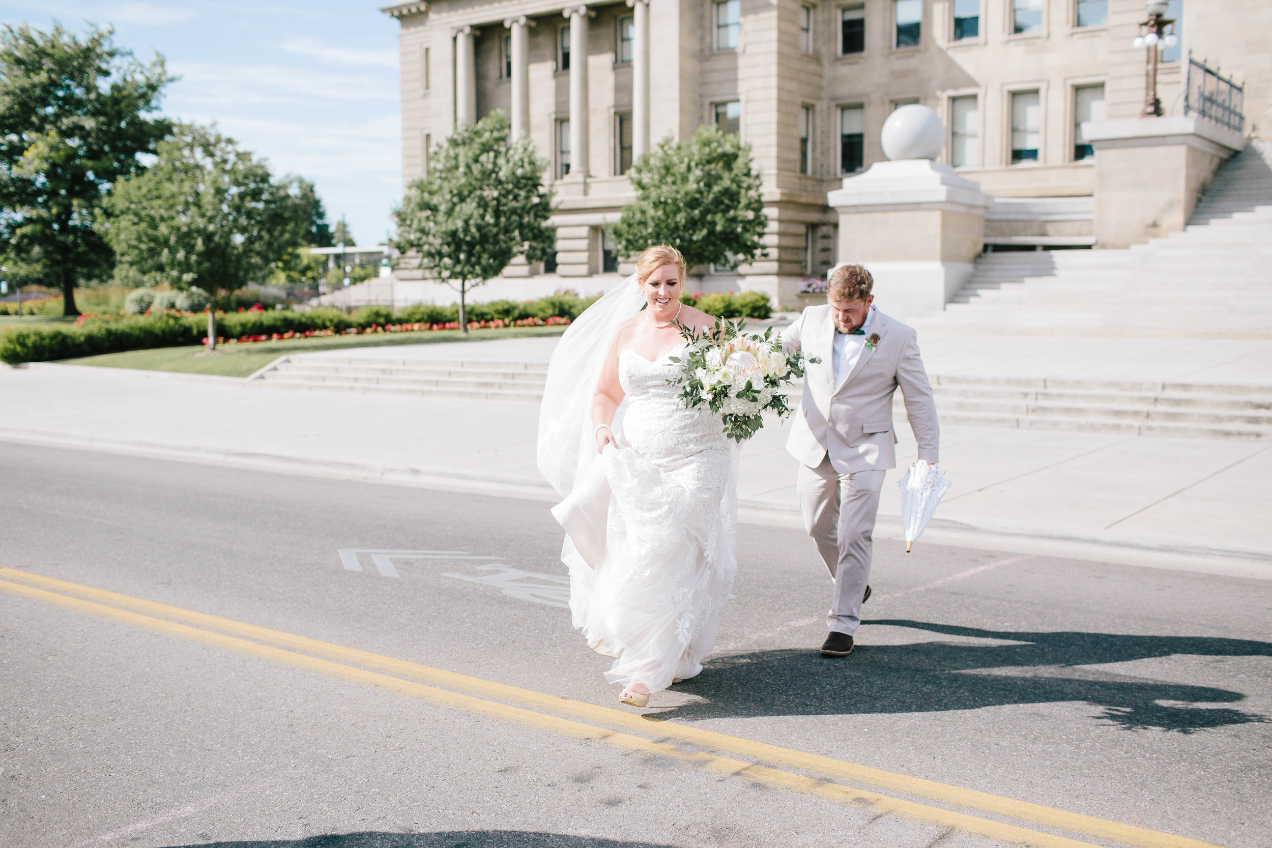 C-Lydia-Rohan-Downtown-Boise-Wedding-59.jpg