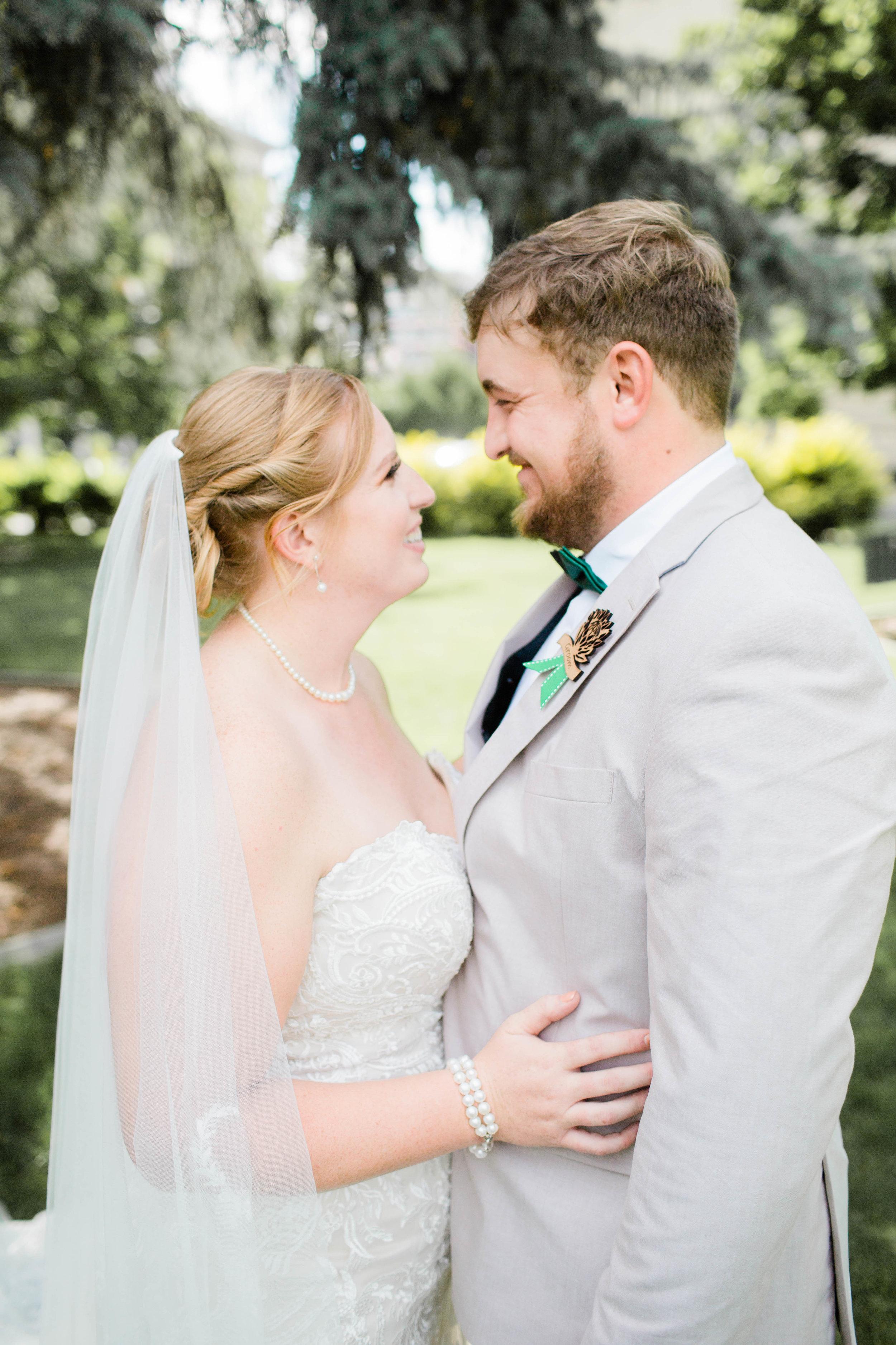 C-Lydia-Rohan-Downtown-Boise-Wedding-61.jpg