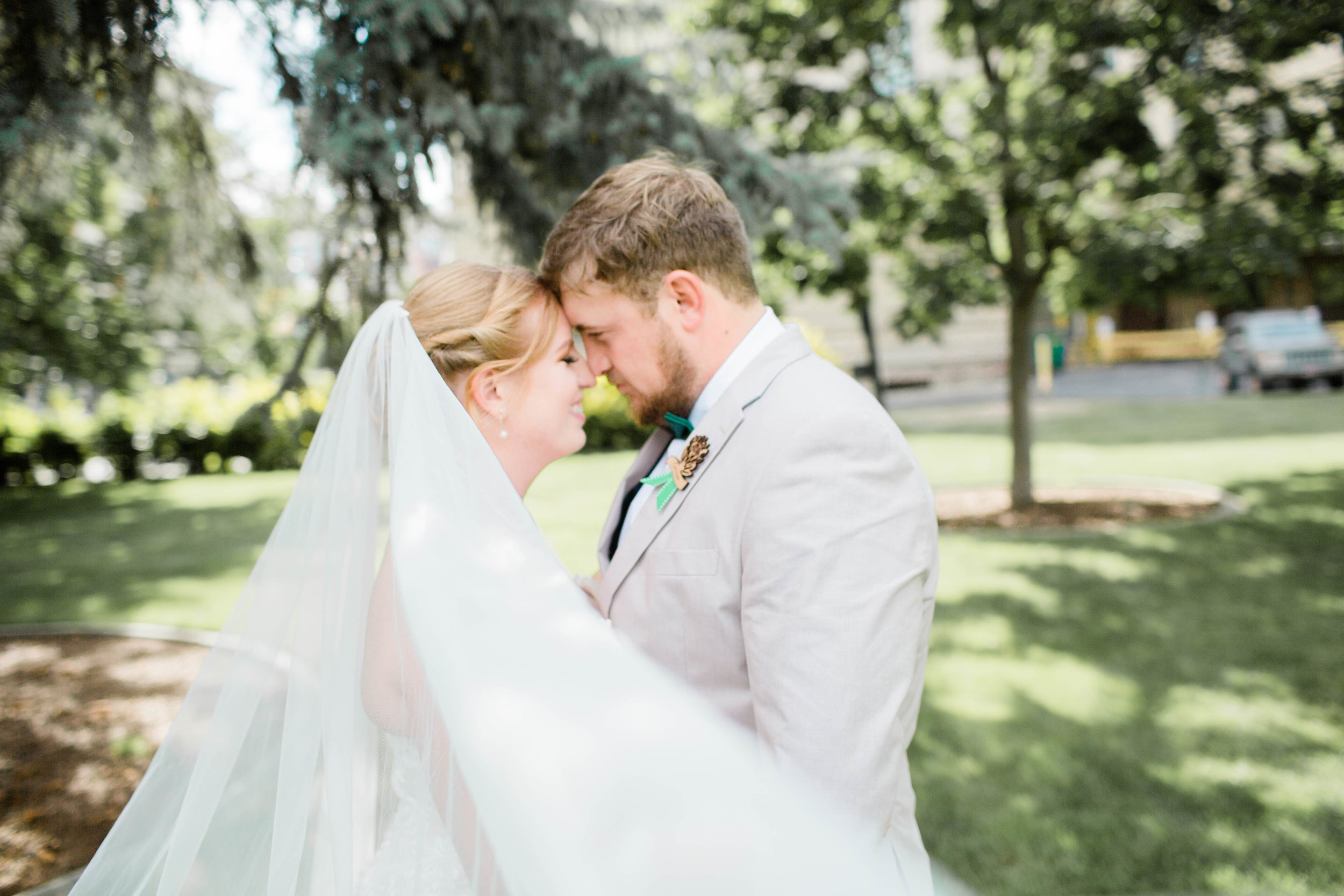 C-Lydia-Rohan-Downtown-Boise-Wedding-65.jpg
