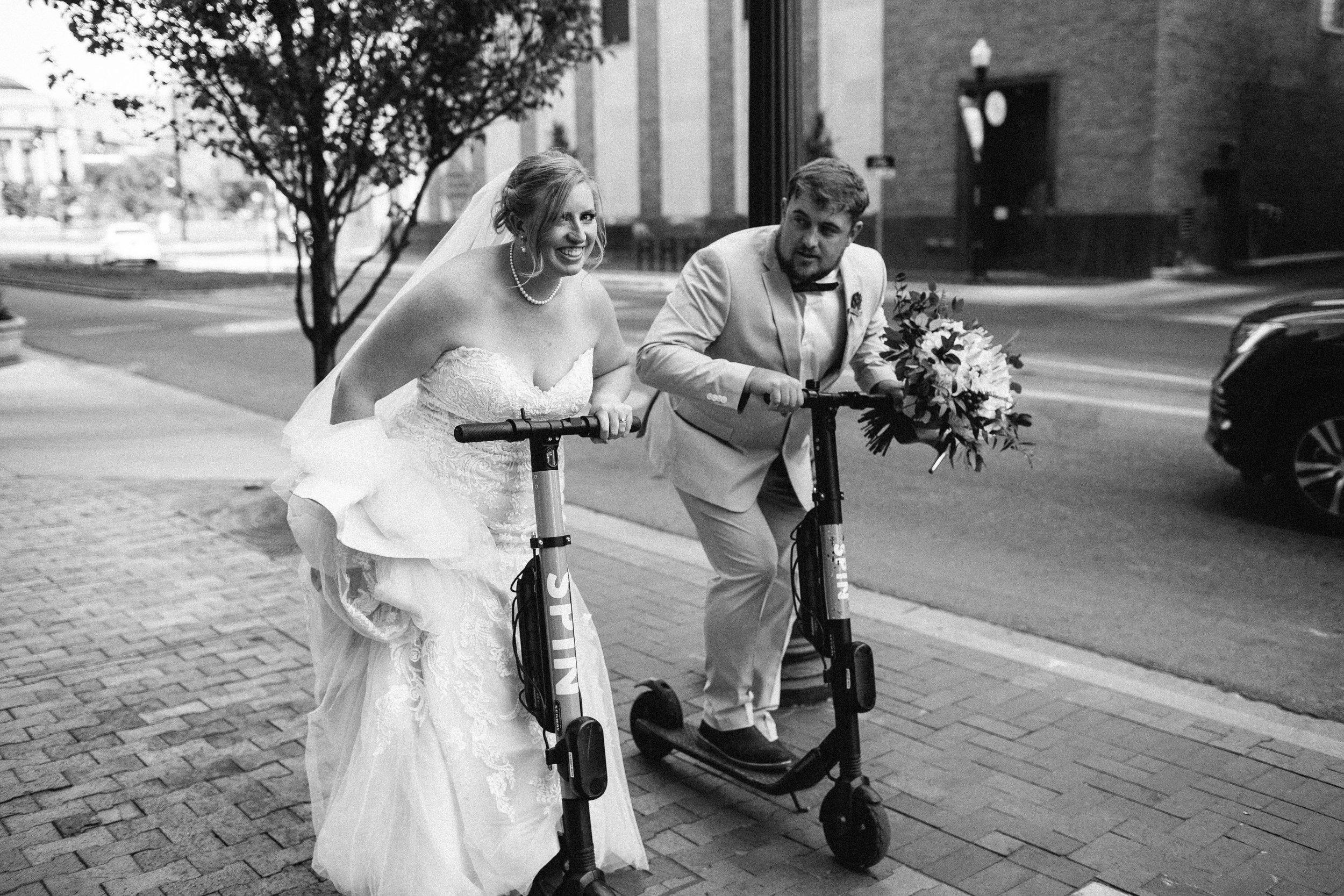 C-Lydia-Rohan-Downtown-Boise-Wedding-67.jpg