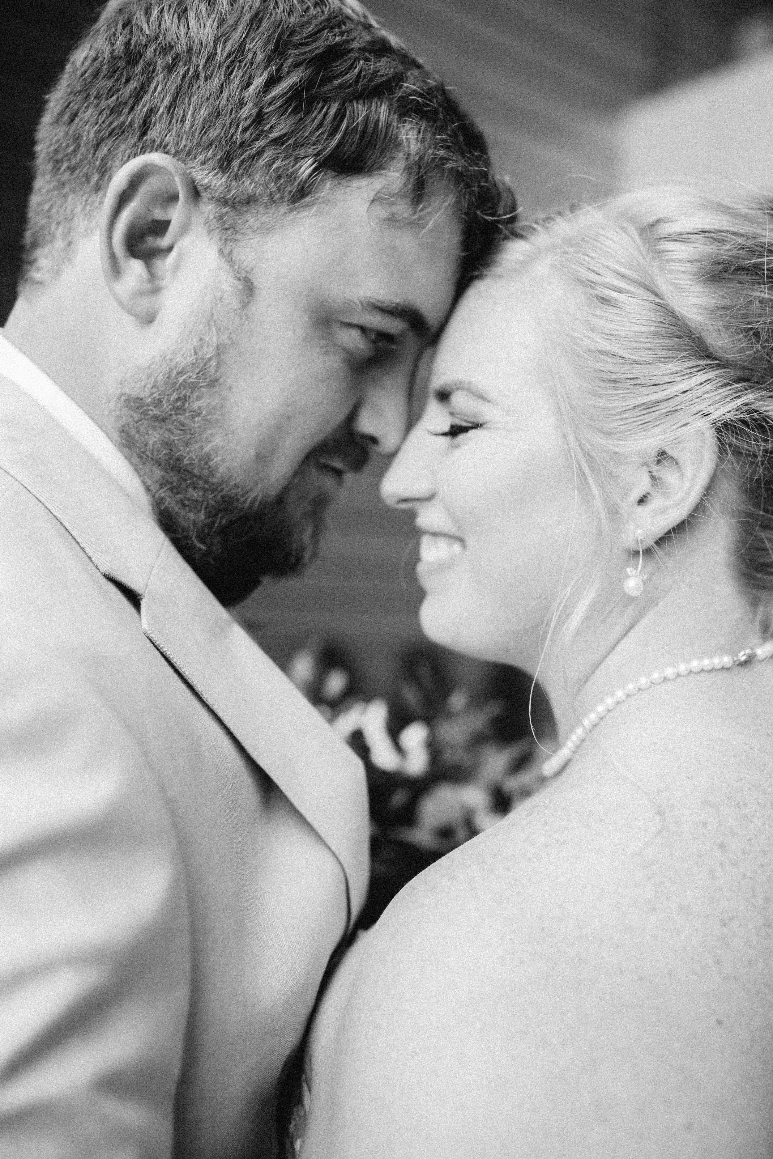 C-Lydia-Rohan-Downtown-Boise-Wedding-71.jpg