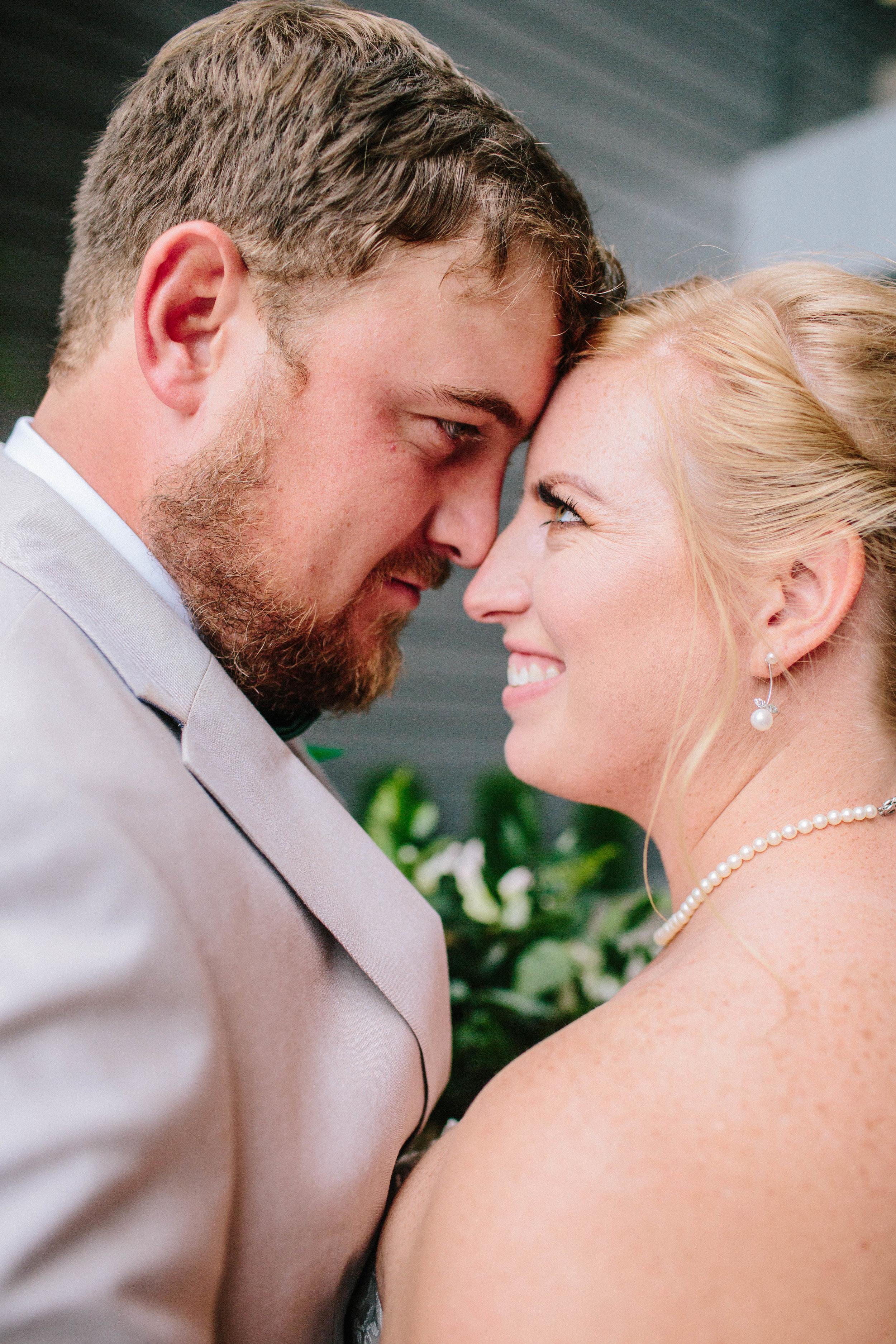 C-Lydia-Rohan-Downtown-Boise-Wedding-72.jpg