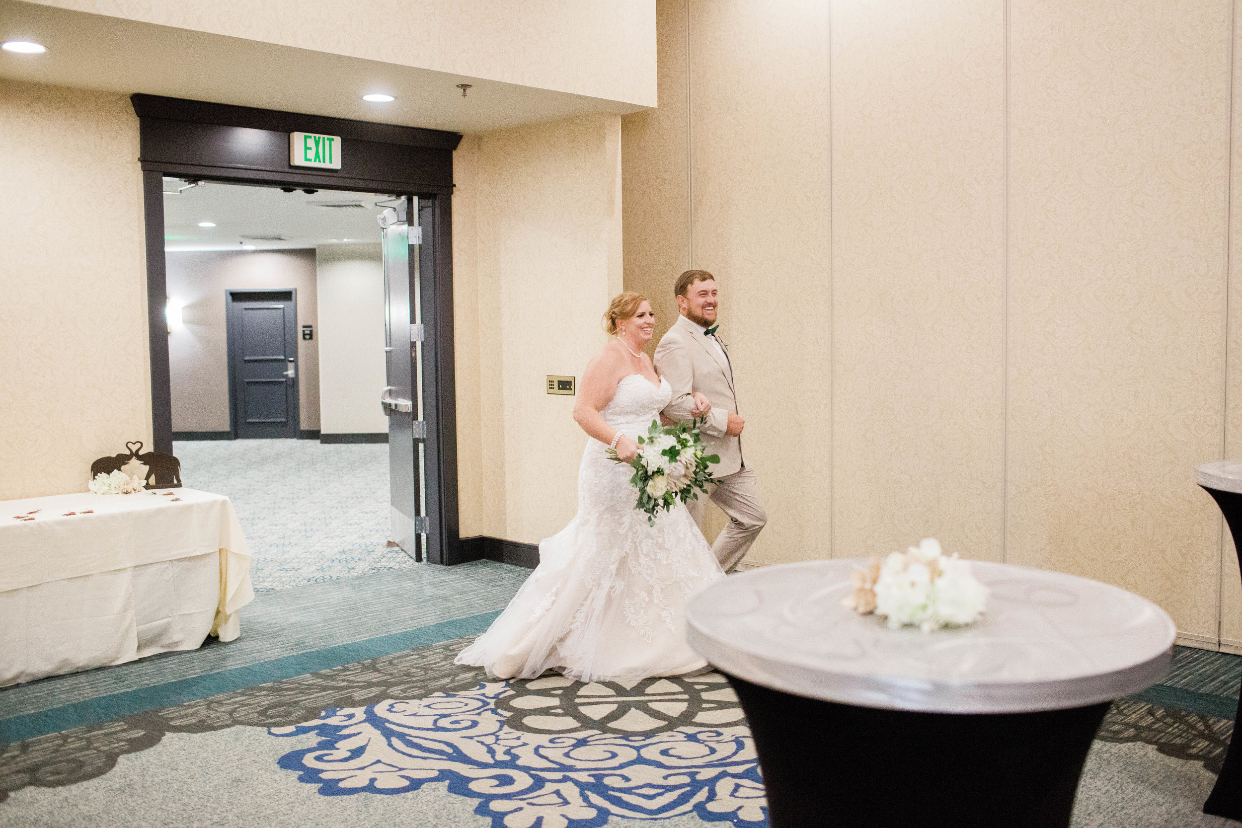 D1-Lydia-Rohan-Downtown-Boise-Wedding-6.jpg