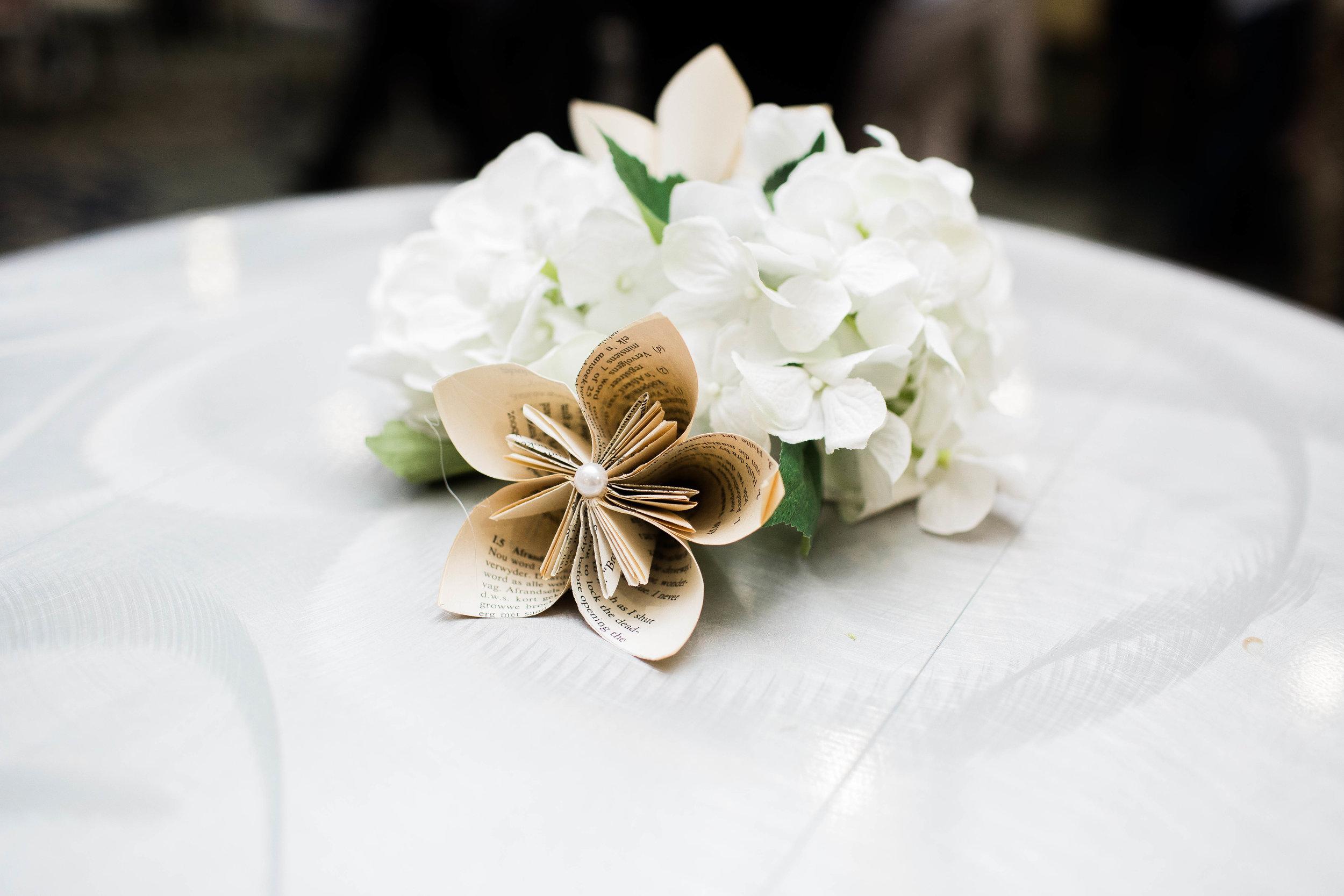 D2-Lydia-Rohan-Downtown-Boise-Wedding-7.jpg