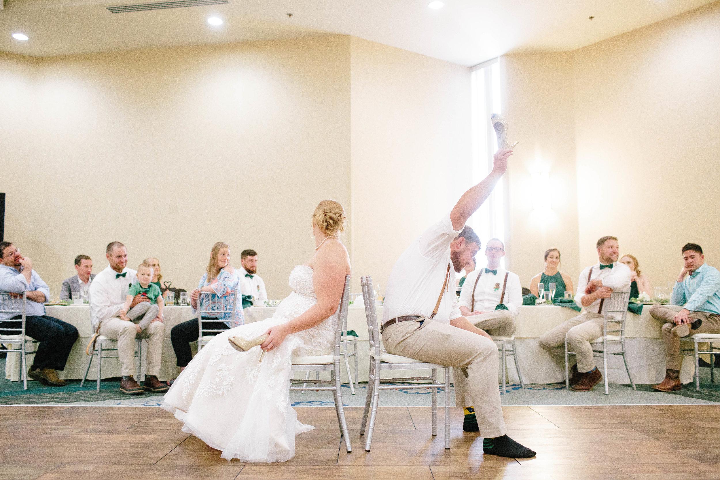 D2-Lydia-Rohan-Downtown-Boise-Wedding-25.jpg
