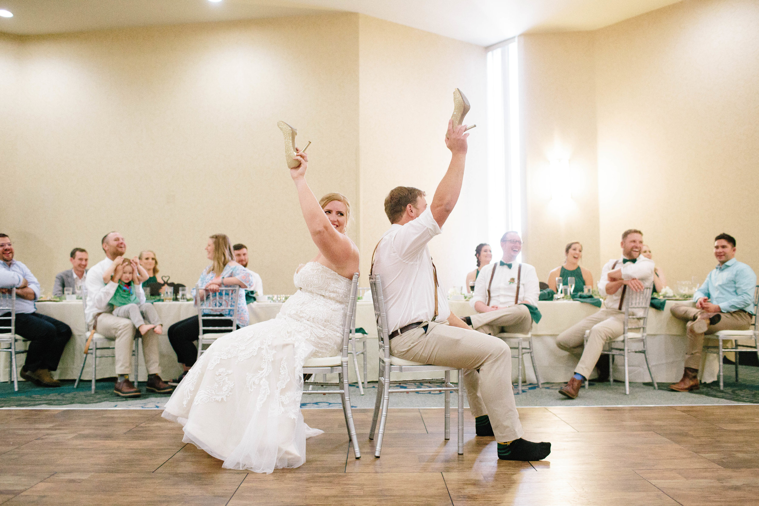D2-Lydia-Rohan-Downtown-Boise-Wedding-30.jpg
