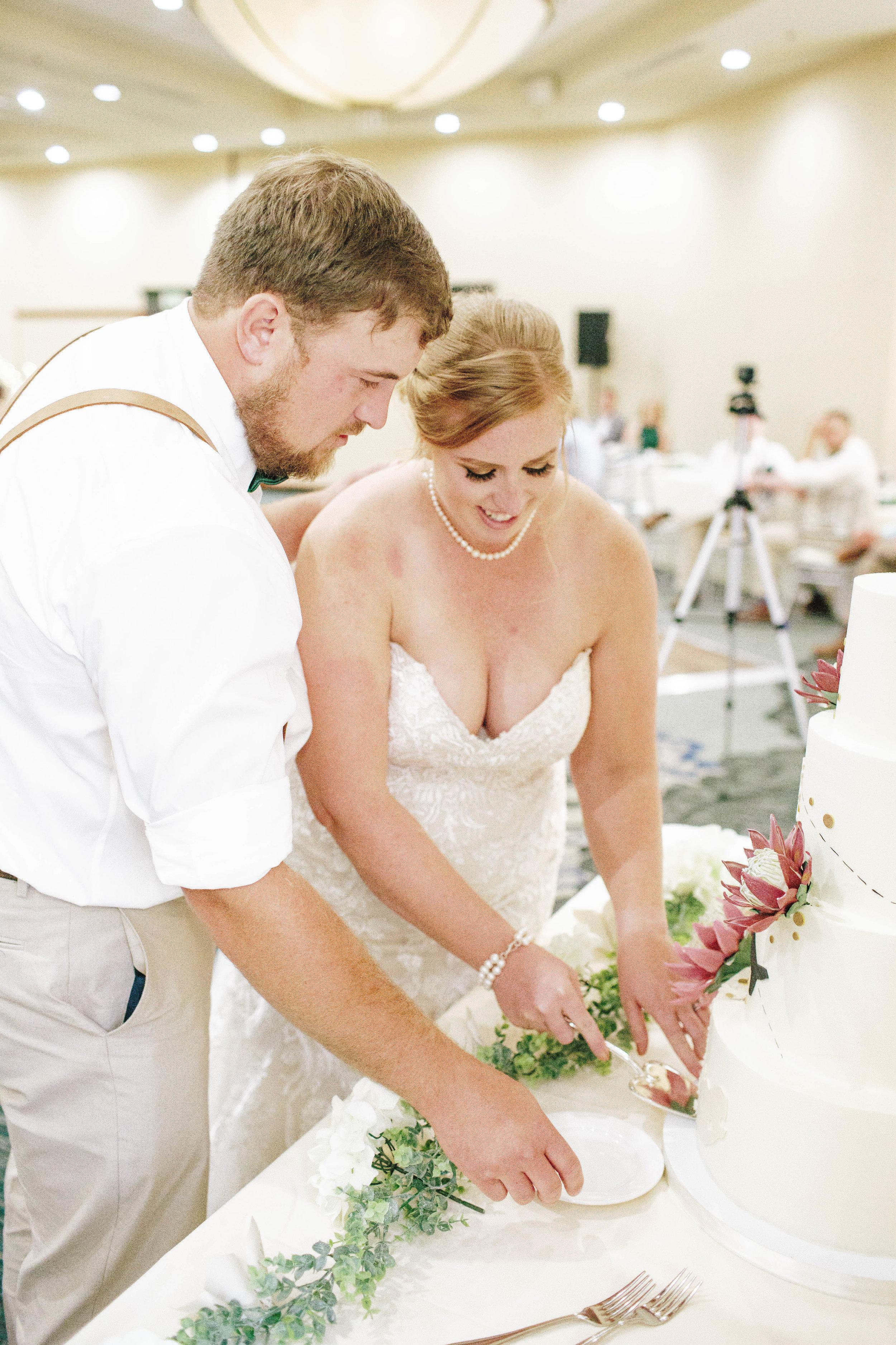 D2-Lydia-Rohan-Downtown-Boise-Wedding-37.jpg