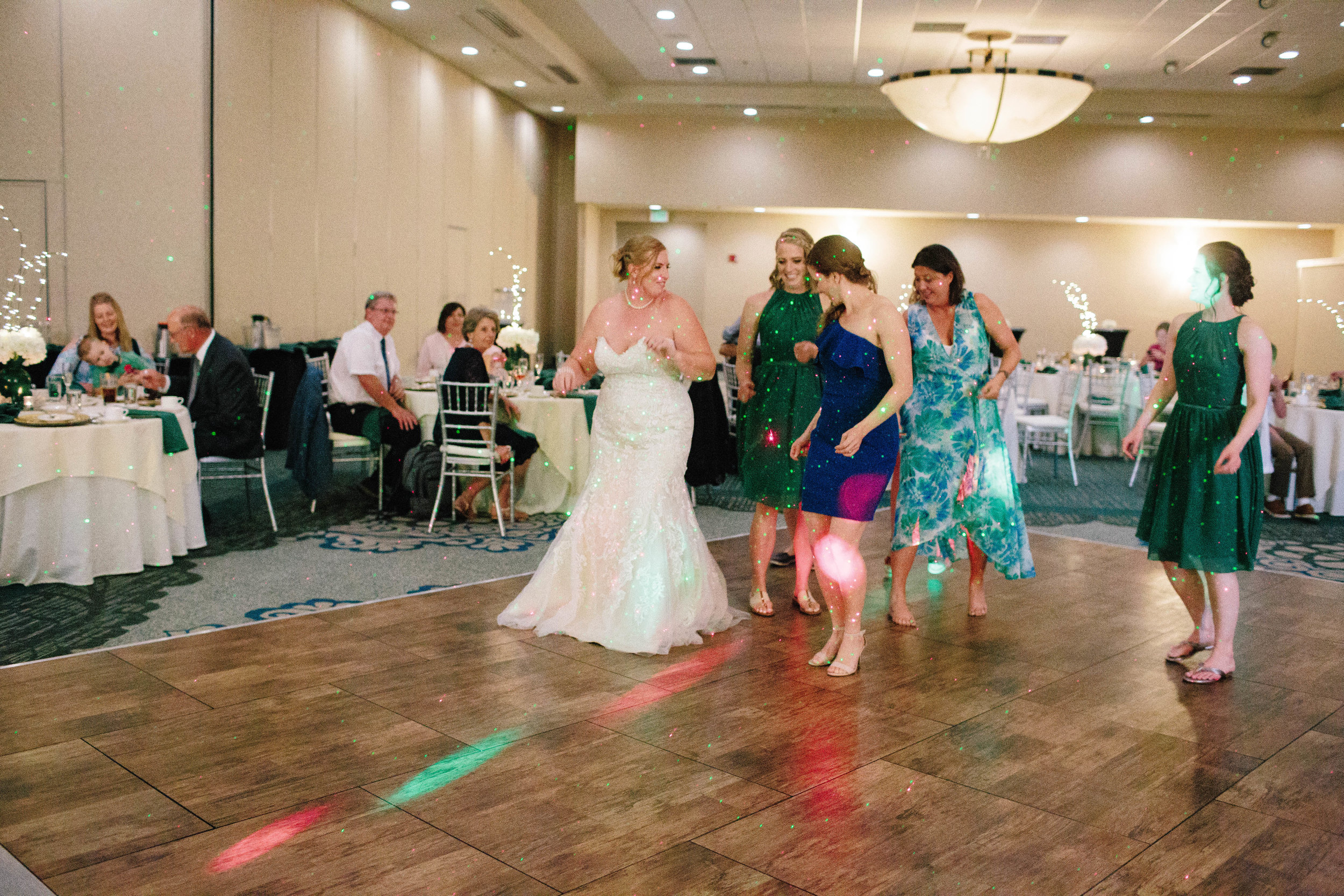 D2-Lydia-Rohan-Downtown-Boise-Wedding-76.jpg