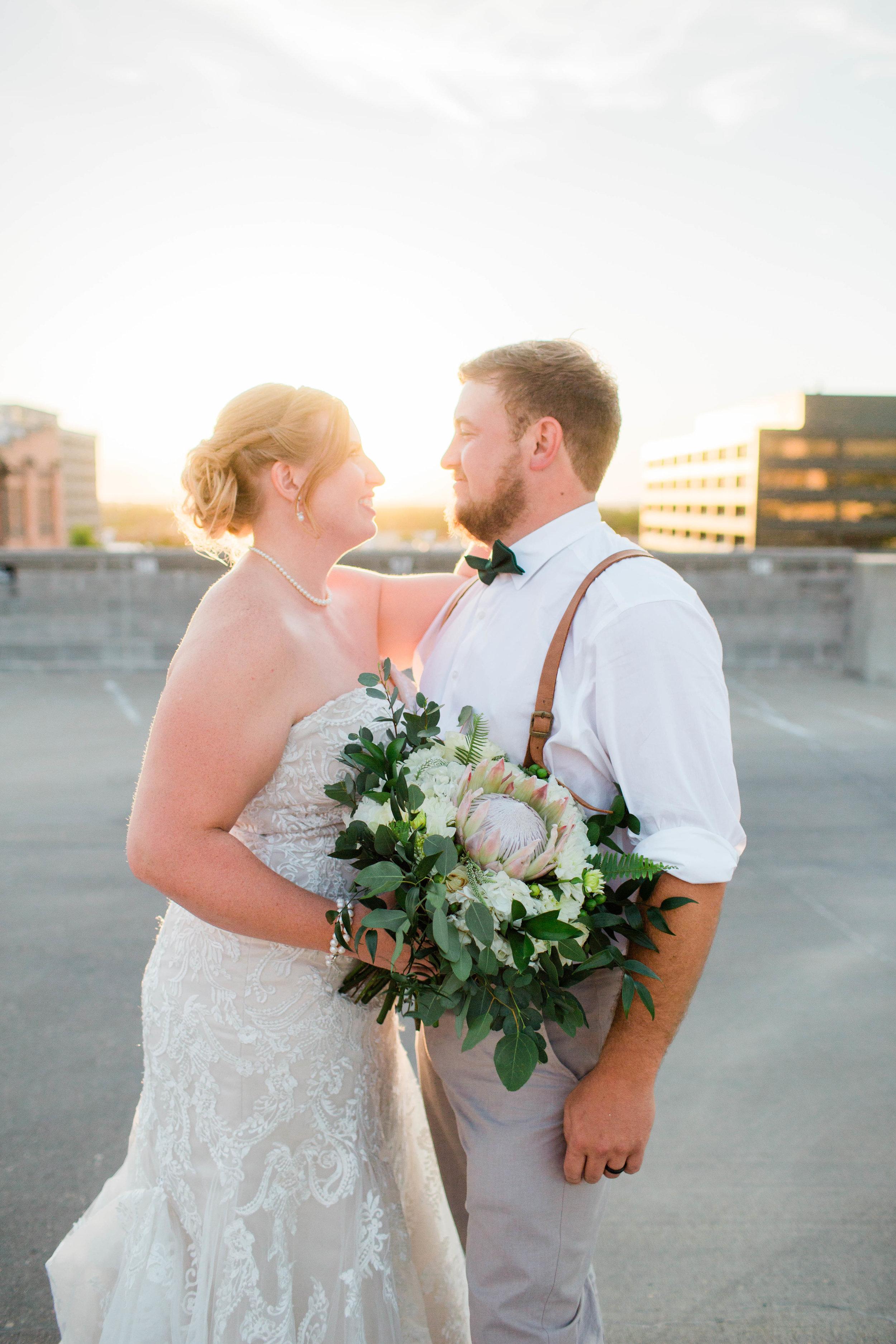E-Lydia-Rohan-Downtown-Boise-Wedding-2.jpg