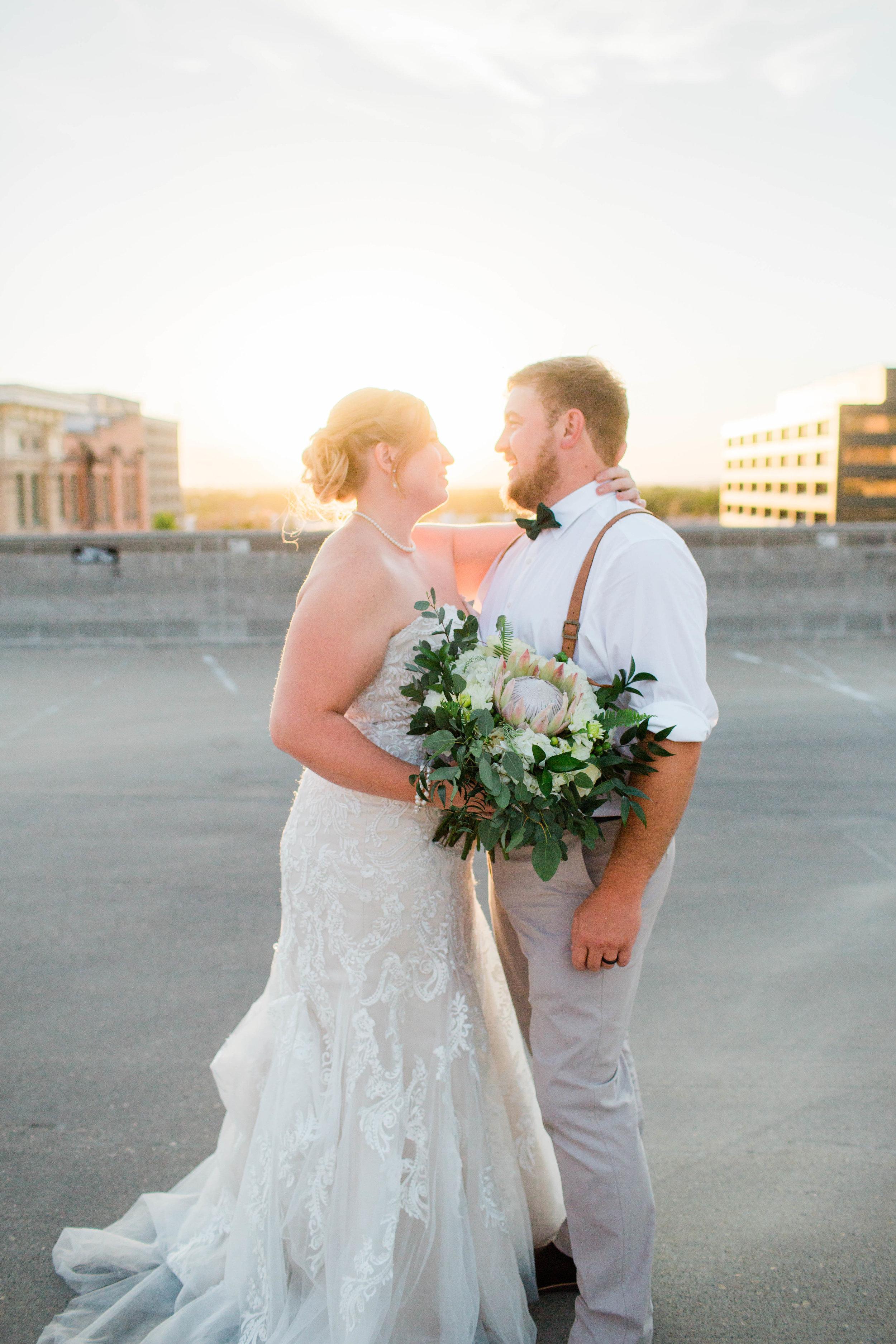 E-Lydia-Rohan-Downtown-Boise-Wedding-1.jpg