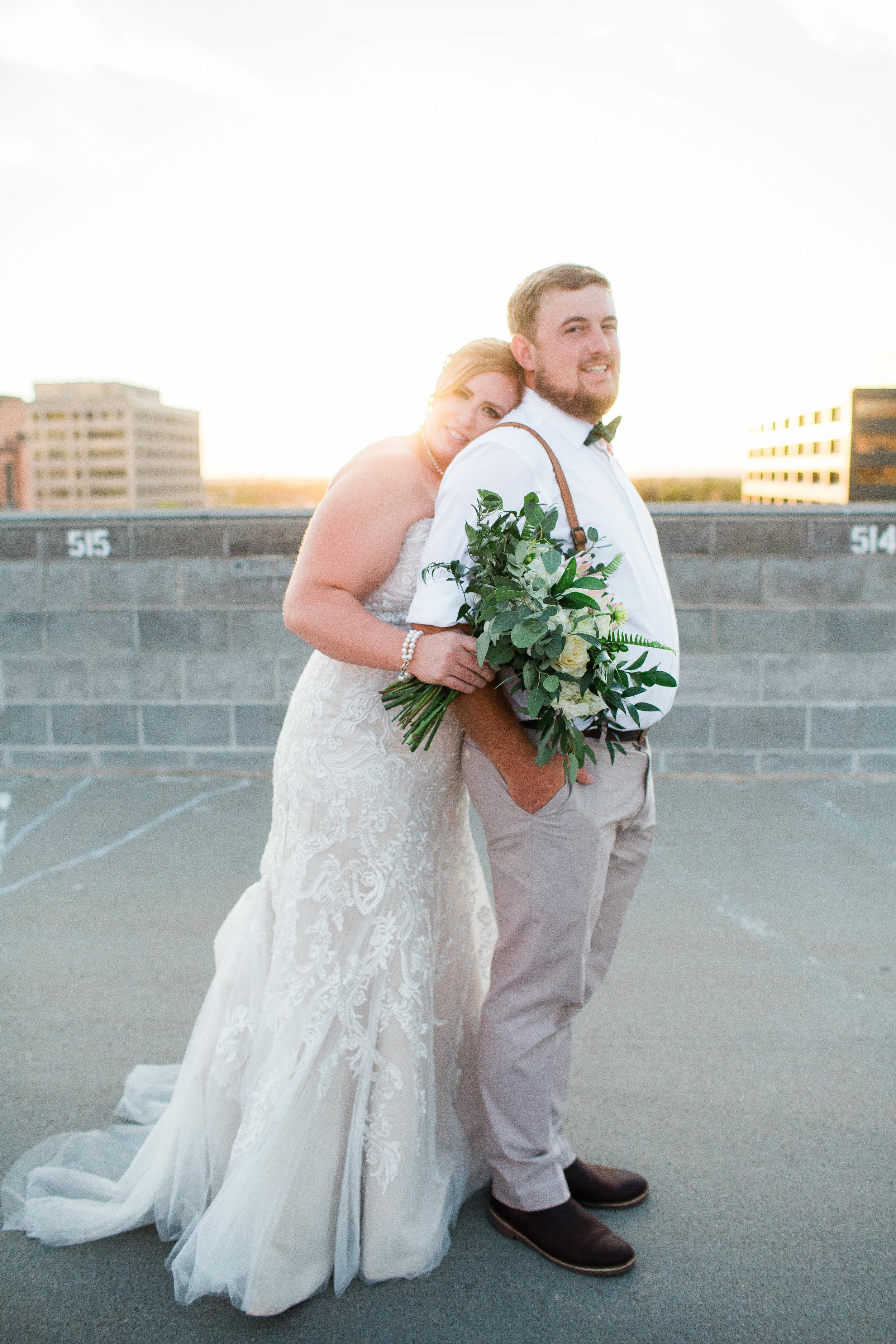 E-Lydia-Rohan-Downtown-Boise-Wedding-3.jpg