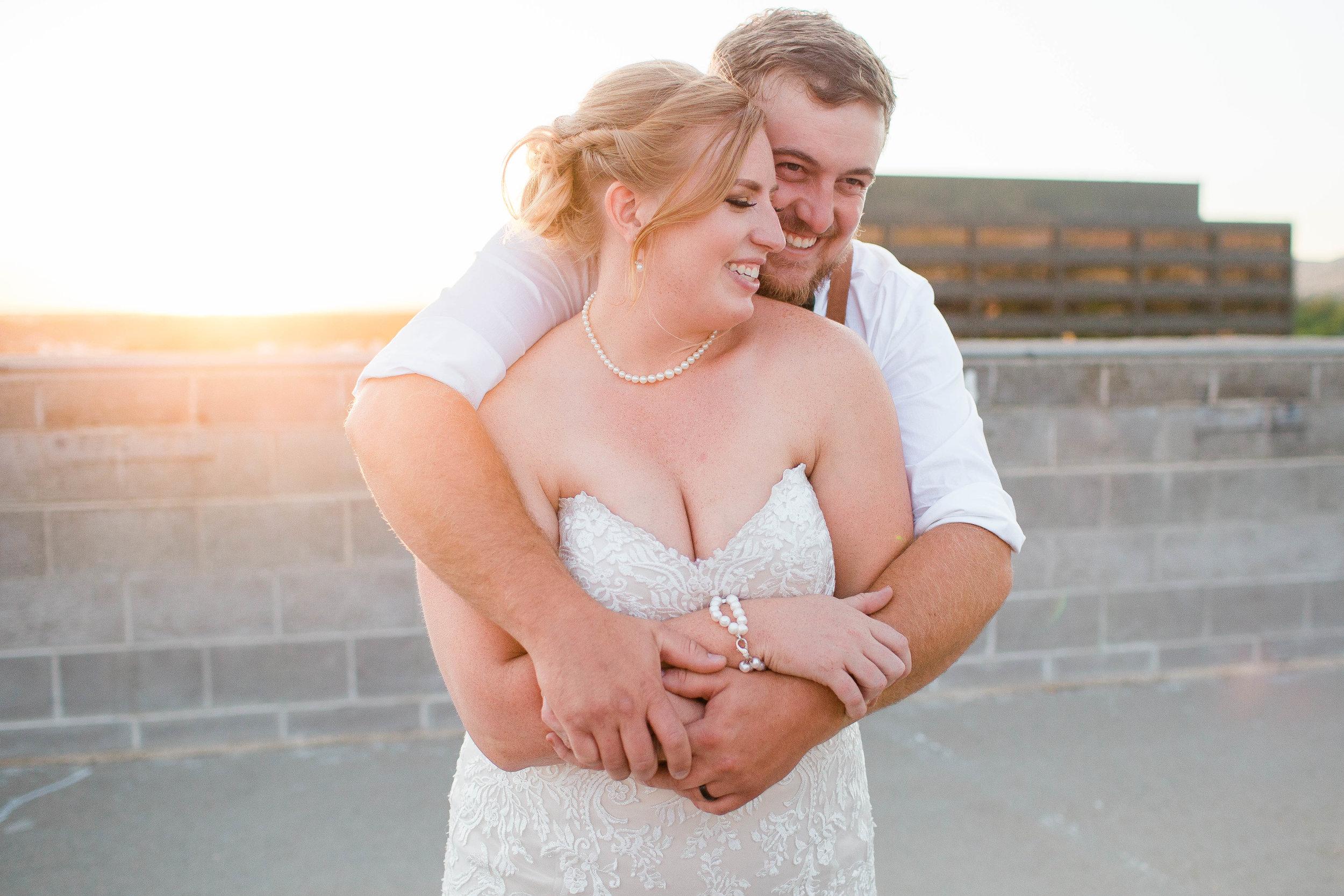E-Lydia-Rohan-Downtown-Boise-Wedding-7.jpg