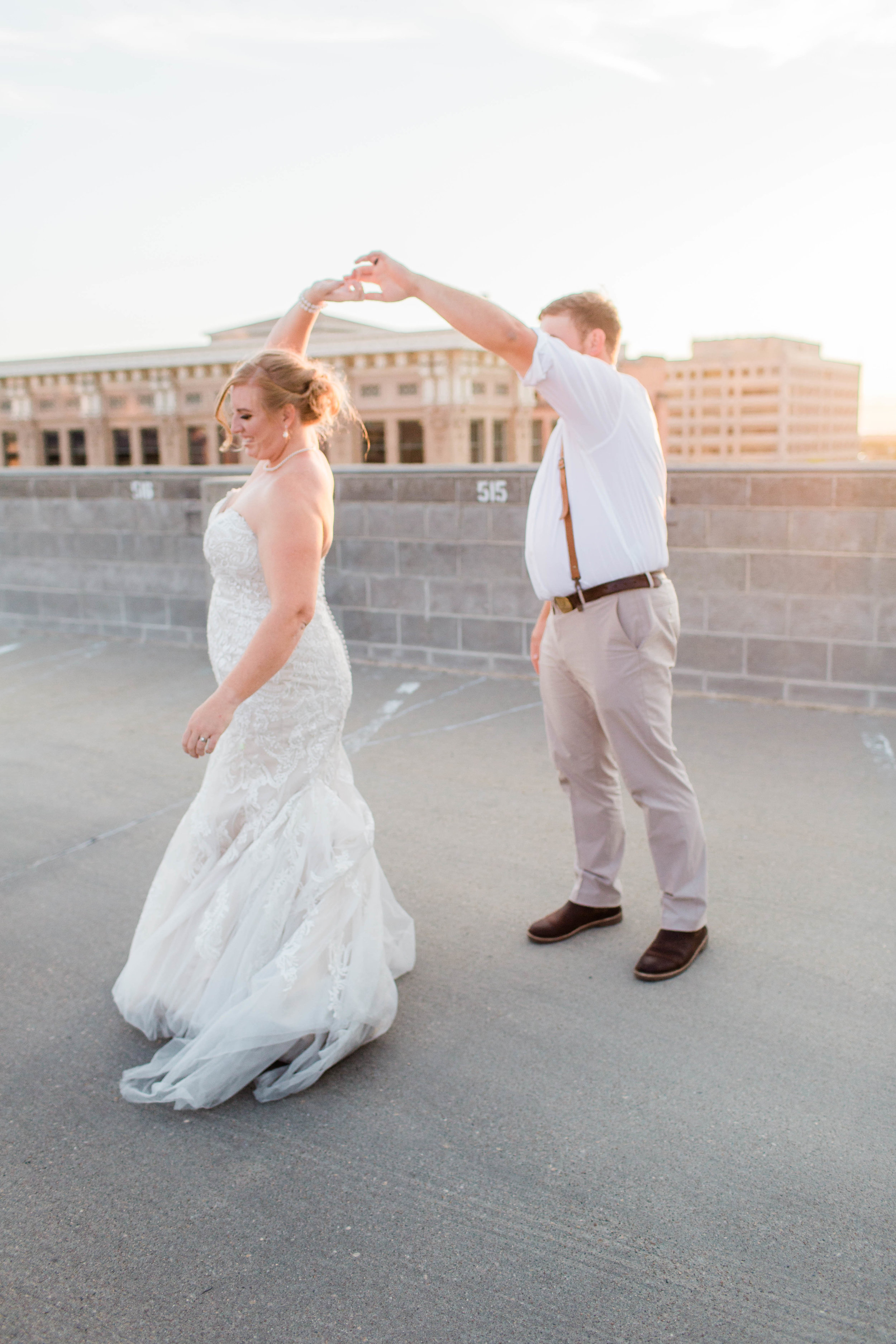 E-Lydia-Rohan-Downtown-Boise-Wedding-14.jpg