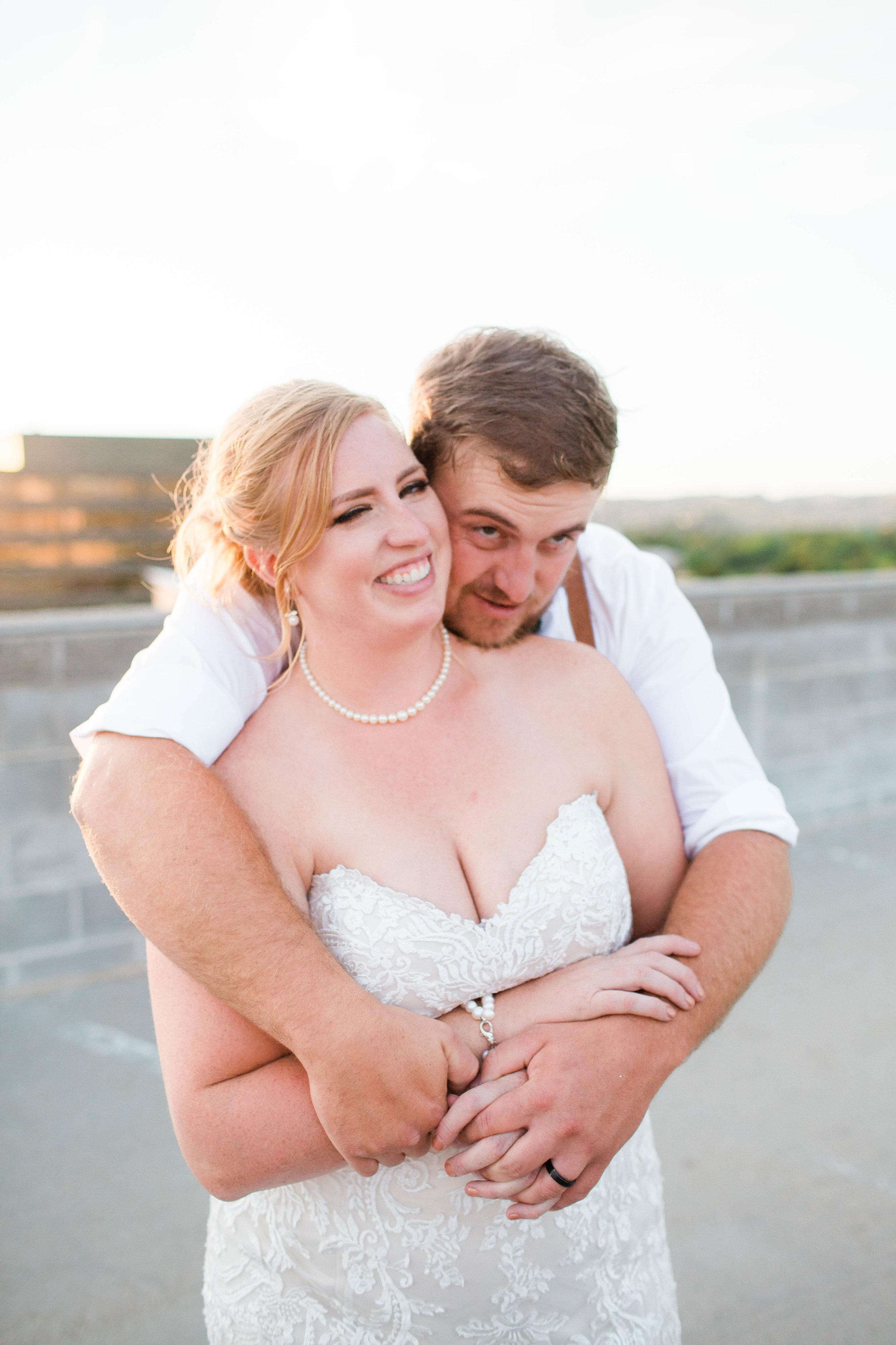E-Lydia-Rohan-Downtown-Boise-Wedding-11.jpg