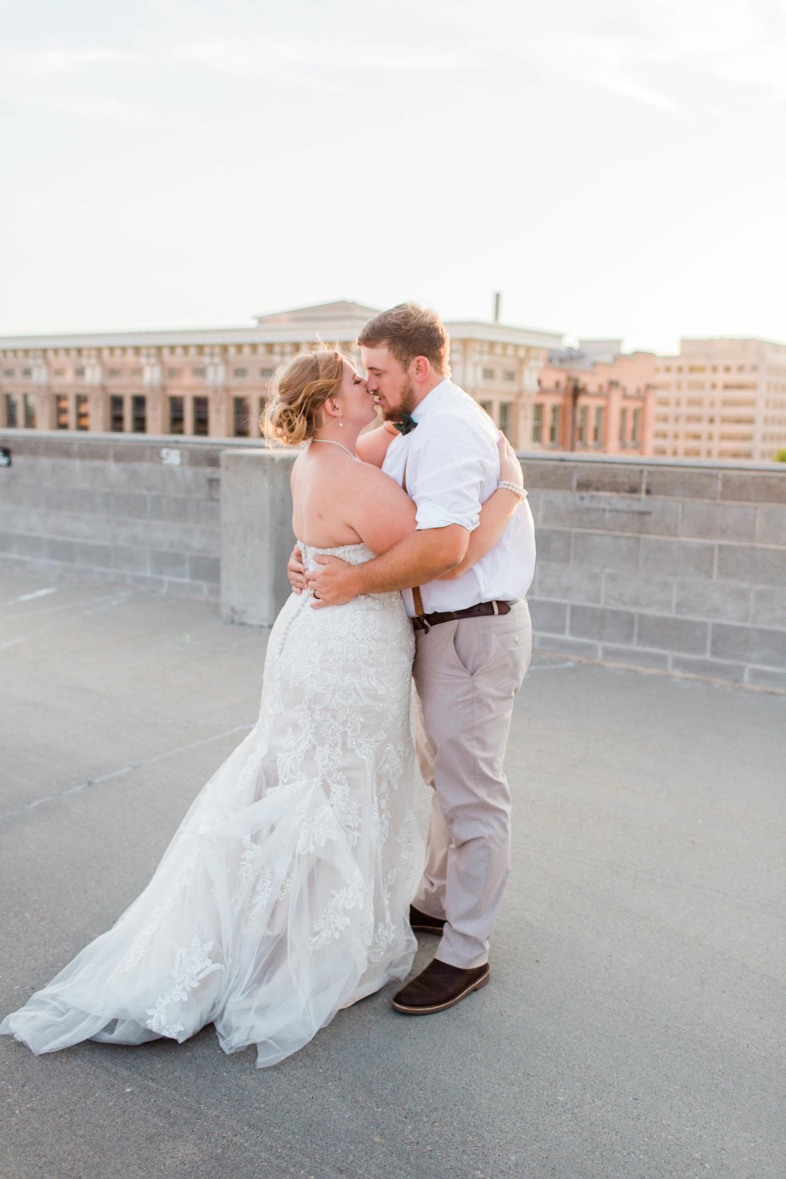 E-Lydia-Rohan-Downtown-Boise-Wedding-15.jpg