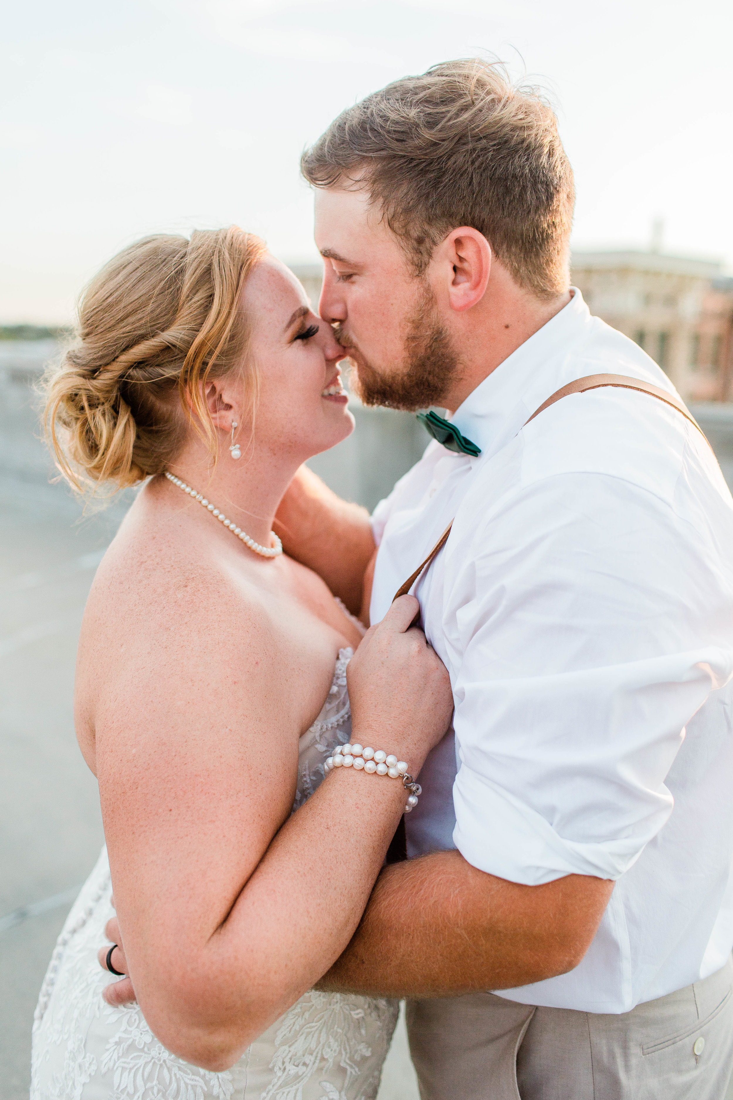 E-Lydia-Rohan-Downtown-Boise-Wedding-18.jpg