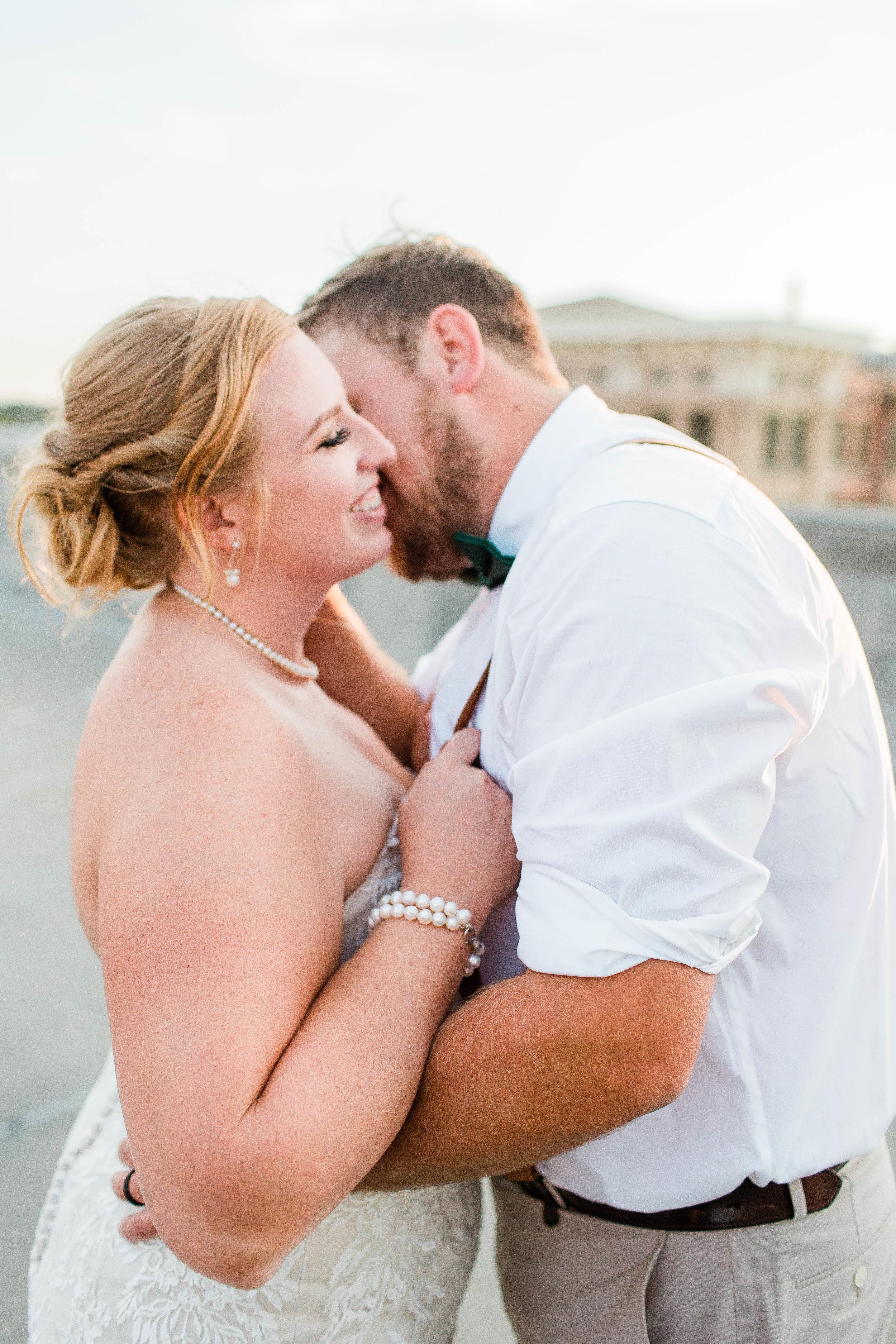 E-Lydia-Rohan-Downtown-Boise-Wedding-19.jpg