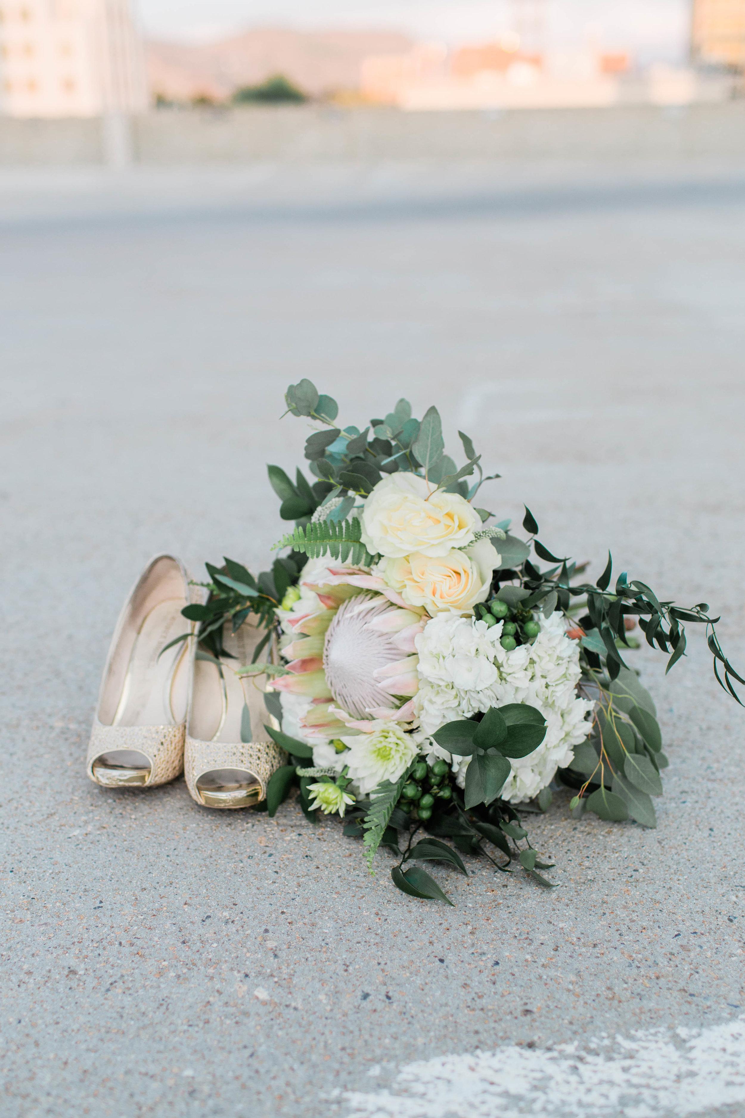 E-Lydia-Rohan-Downtown-Boise-Wedding-21.jpg