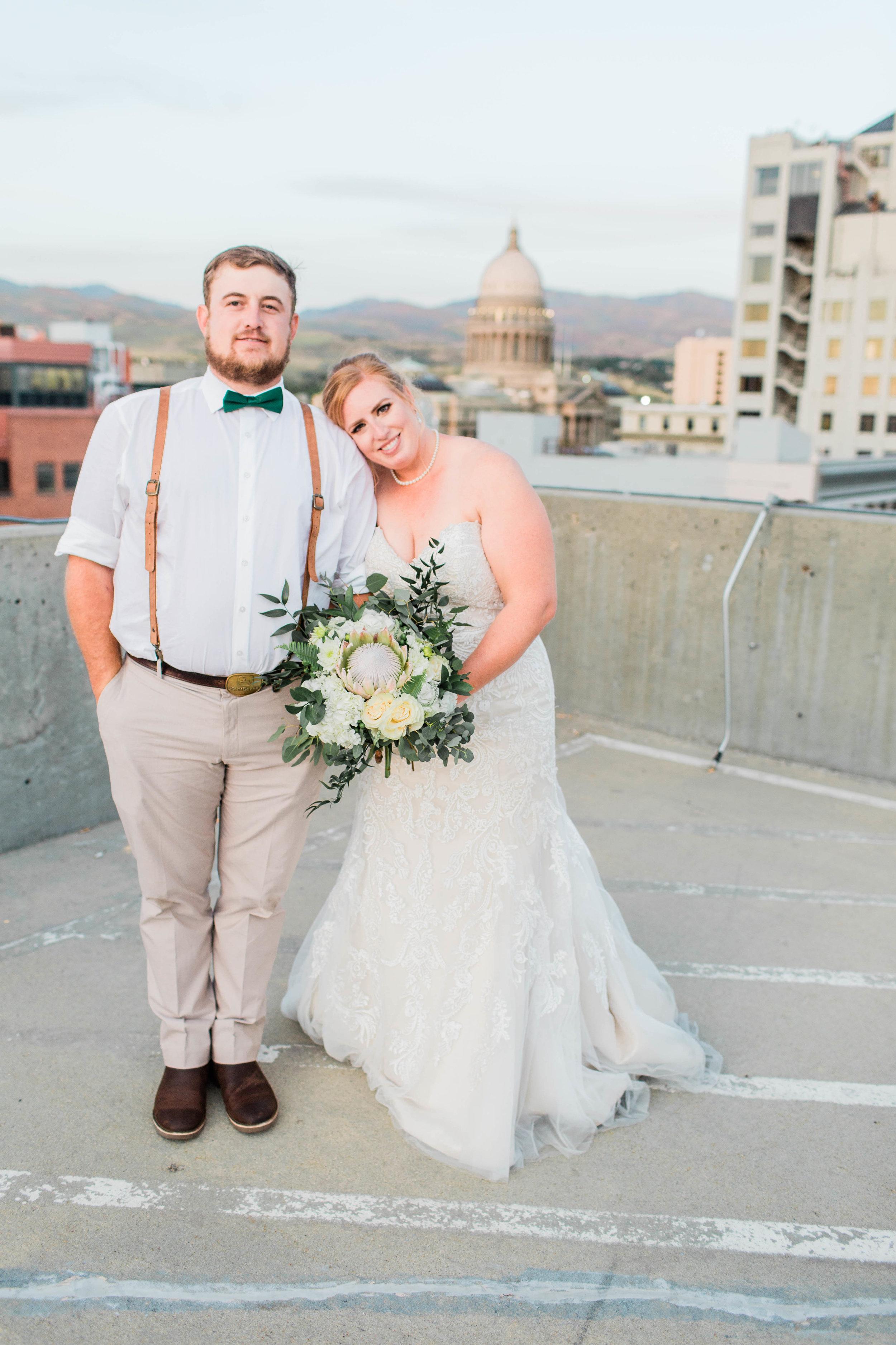 E-Lydia-Rohan-Downtown-Boise-Wedding-23.jpg