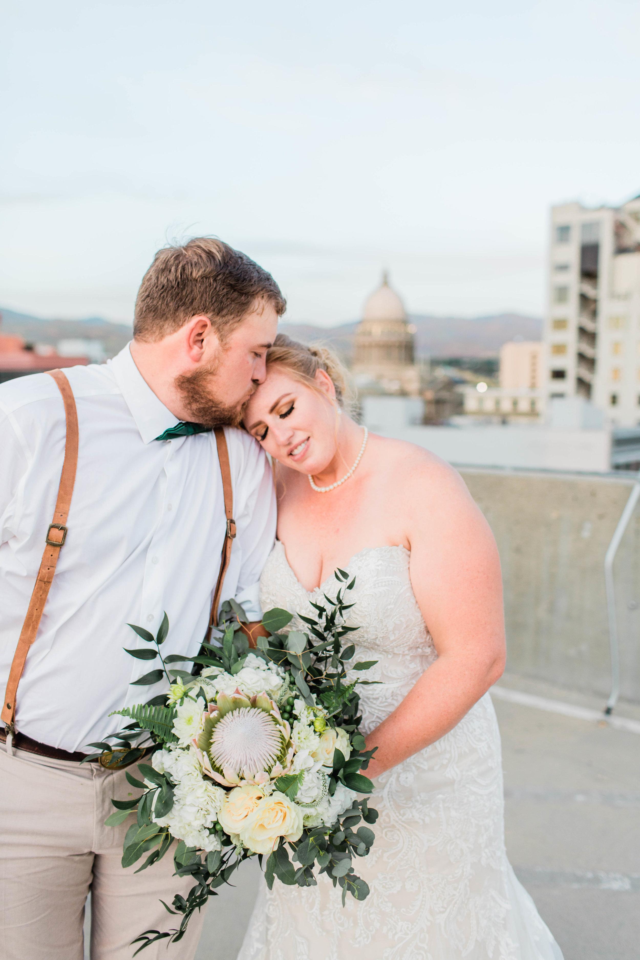 E-Lydia-Rohan-Downtown-Boise-Wedding-25.jpg