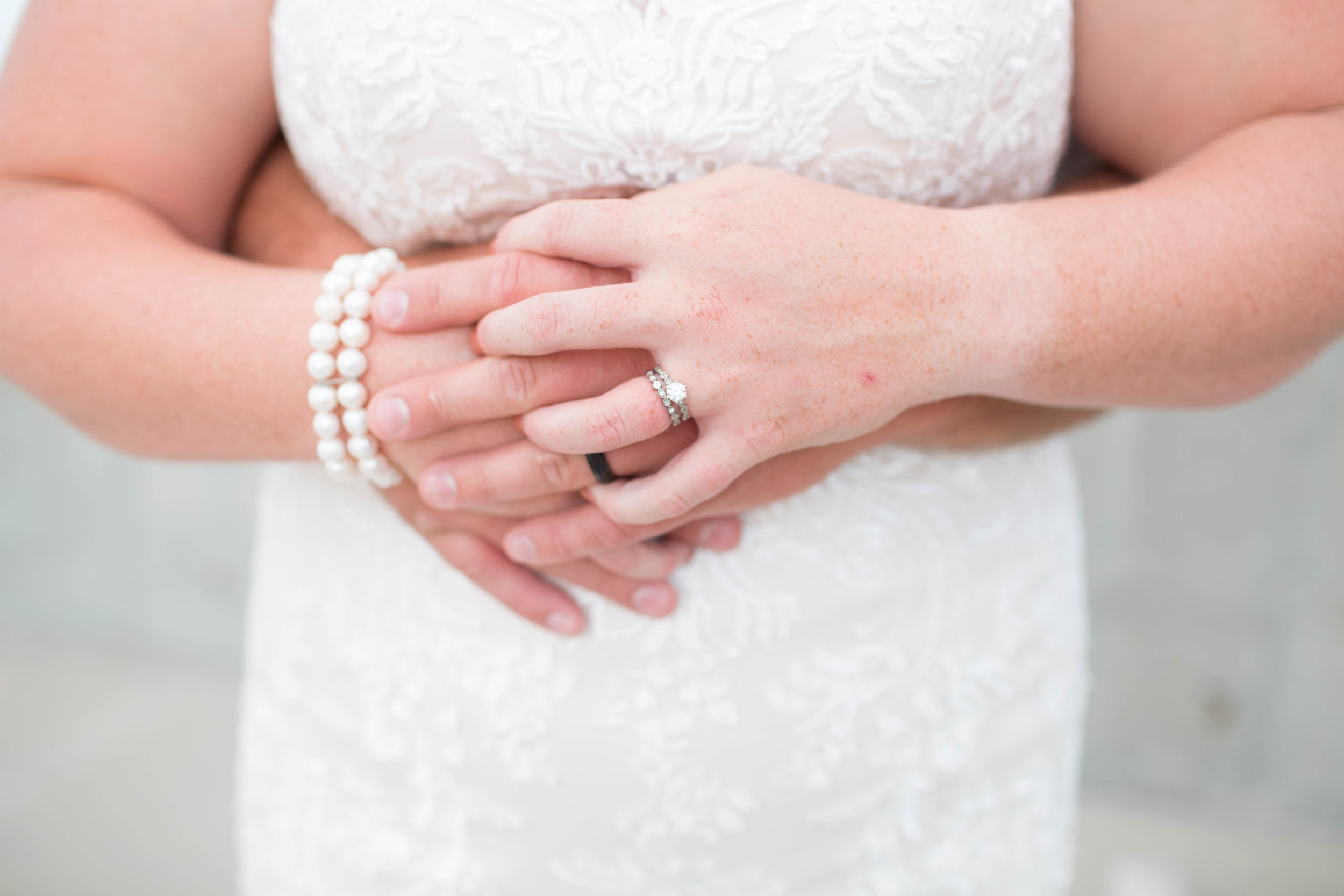 E-Lydia-Rohan-Downtown-Boise-Wedding-29.jpg