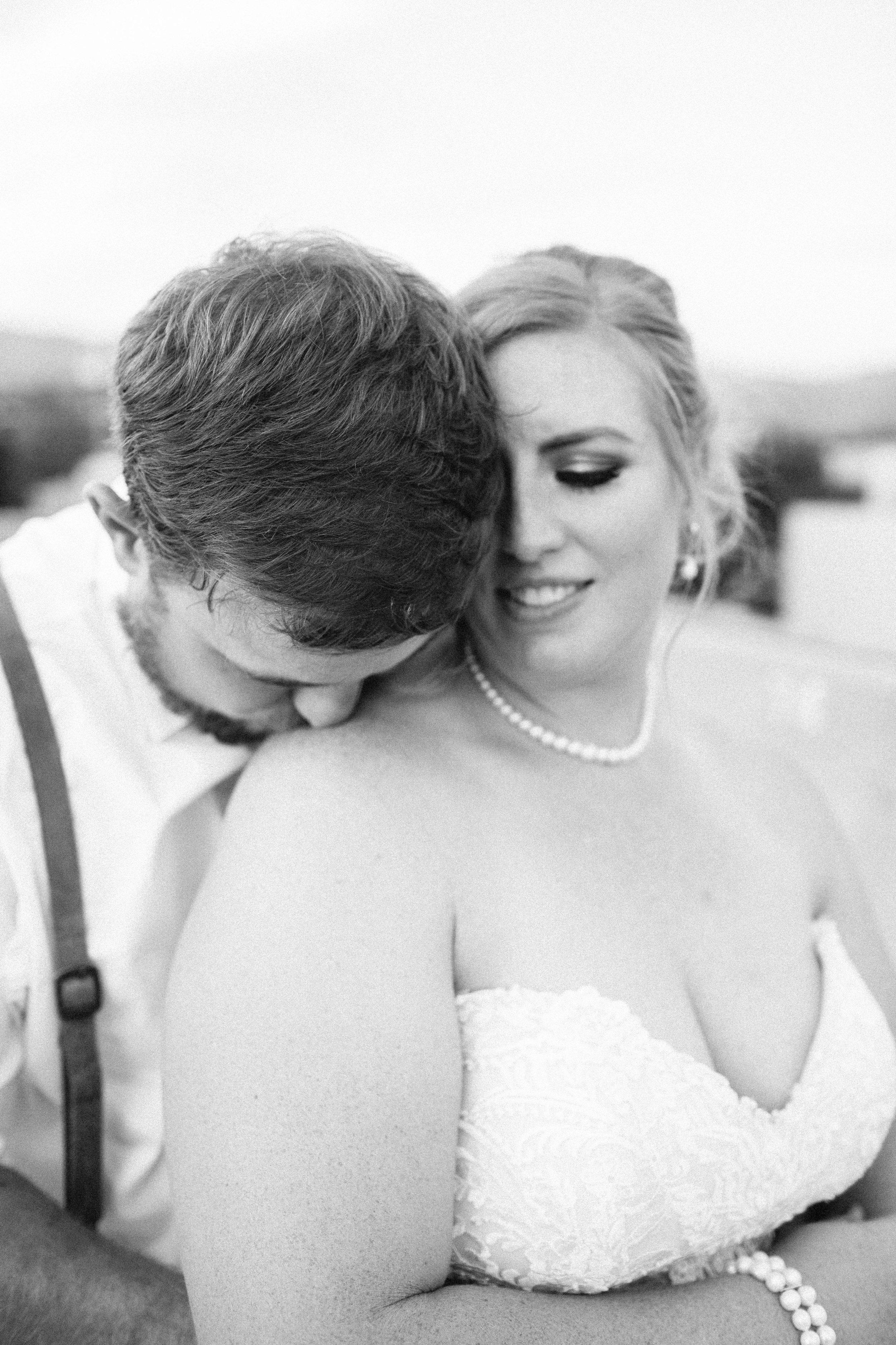 E-Lydia-Rohan-Downtown-Boise-Wedding-27.jpg